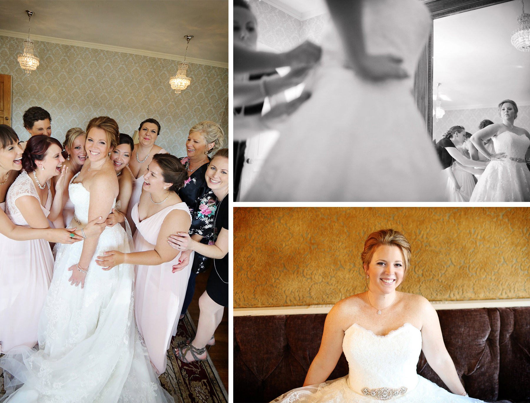 02-Minneapolis-Minnesota-Wedding-Photography-by-Vick-Photography-Semple-Mansion-Wedding-Morning-Bride-Dress-Caitlin-&-Derrick.jpg