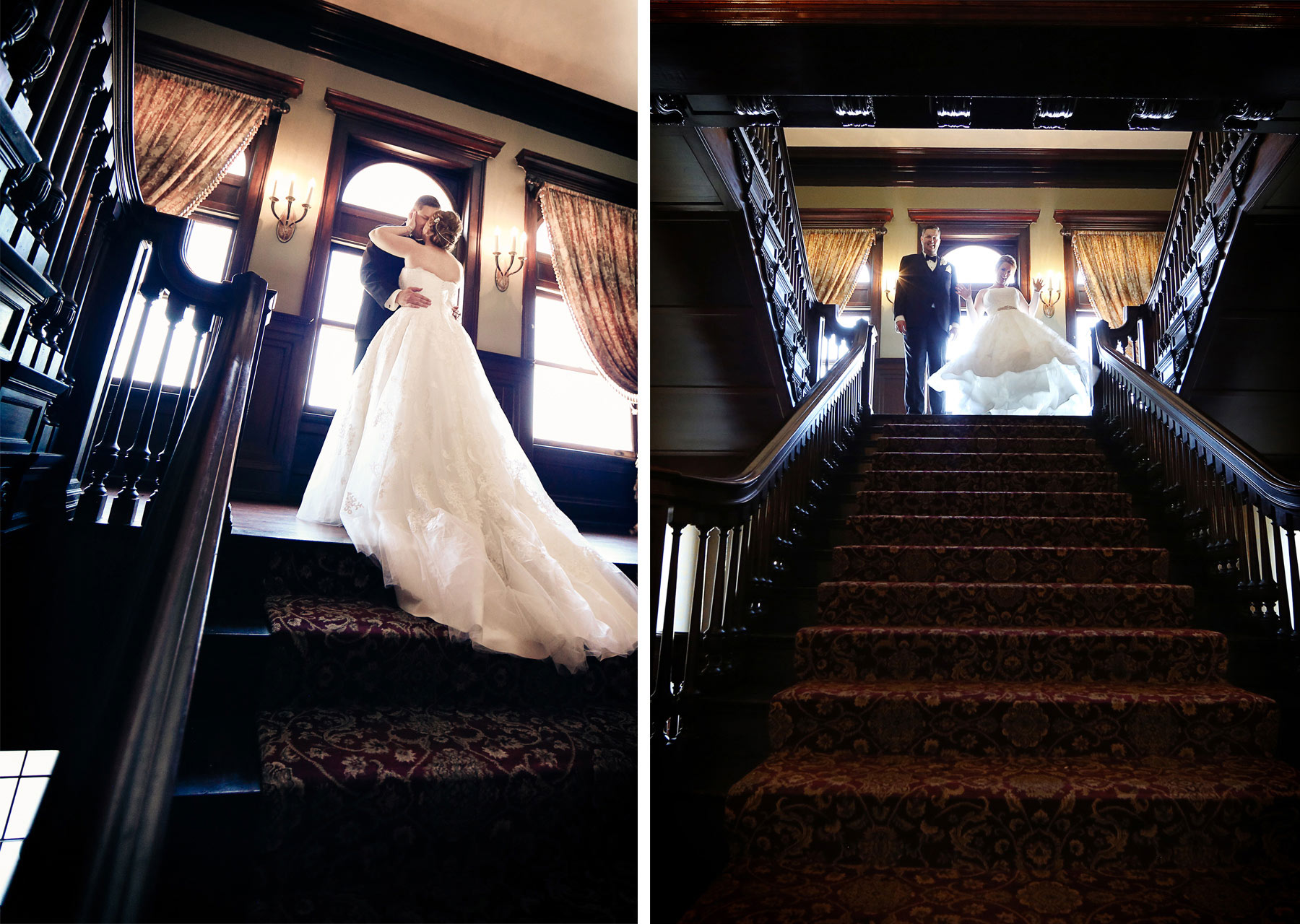 06-Minneapolis-Minnesota-Wedding-Photography-by-Vick-Photography-Semple-Mansion-First-Look-Caitlin-&-Derrick.jpg