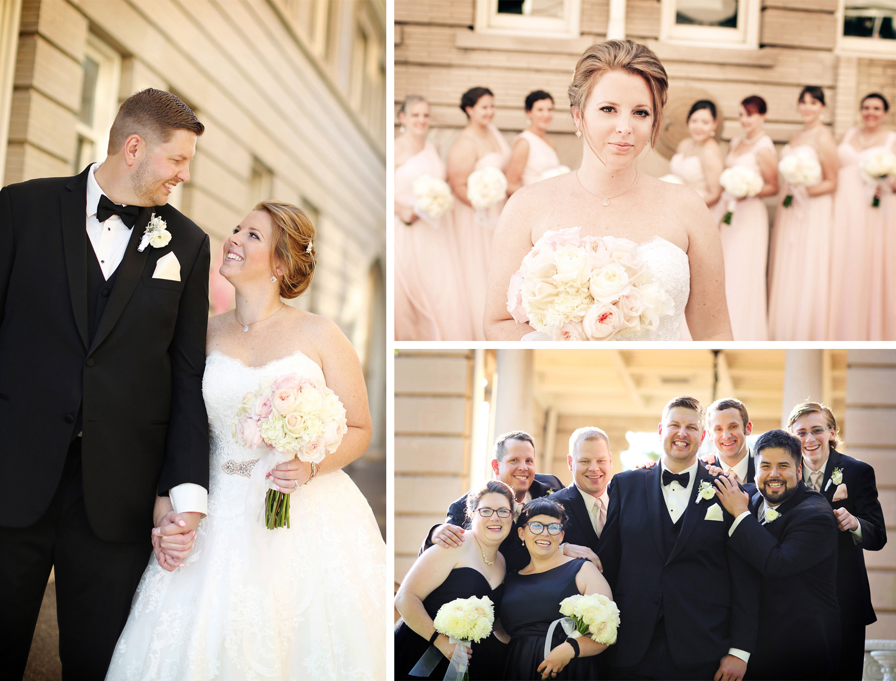 08-Minneapolis-Minnesota-Wedding-Photography-by-Vick-Photography-Semple-Mansion-Wedding-Party-Groups-Caitlin-&-Derrick.jpg