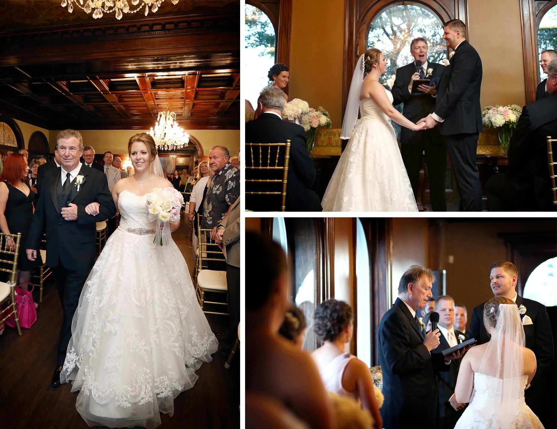 13-Minneapolis-Minnesota-Wedding-Photography-by-Vick-Photography-Semple-Mansion-Ceremony-Caitlin-&-Derrick.jpg