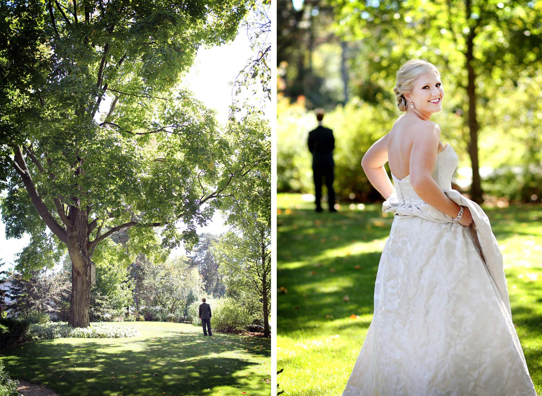 02-Minneapolis-Minnesota-Wedding-Photography-by-Vick-Photography--Calhoun-Beach-Club-First-Look-Kristen-&-Nick.jpg