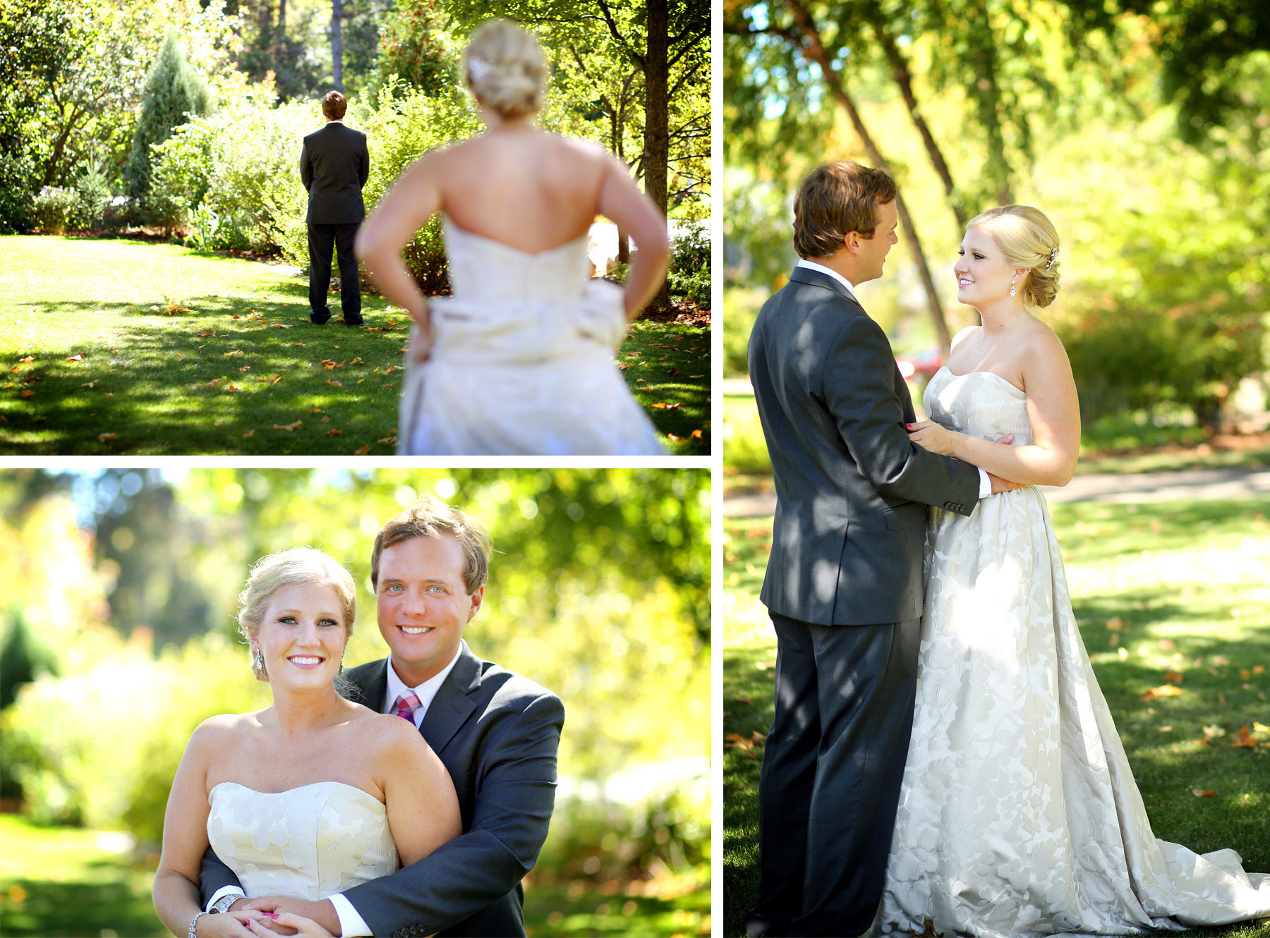 03-Minneapolis-Minnesota-Wedding-Photography-by-Vick-Photography--Calhoun-Beach-Club-Garden-First-Look-Kristen-&-Nick.jpg