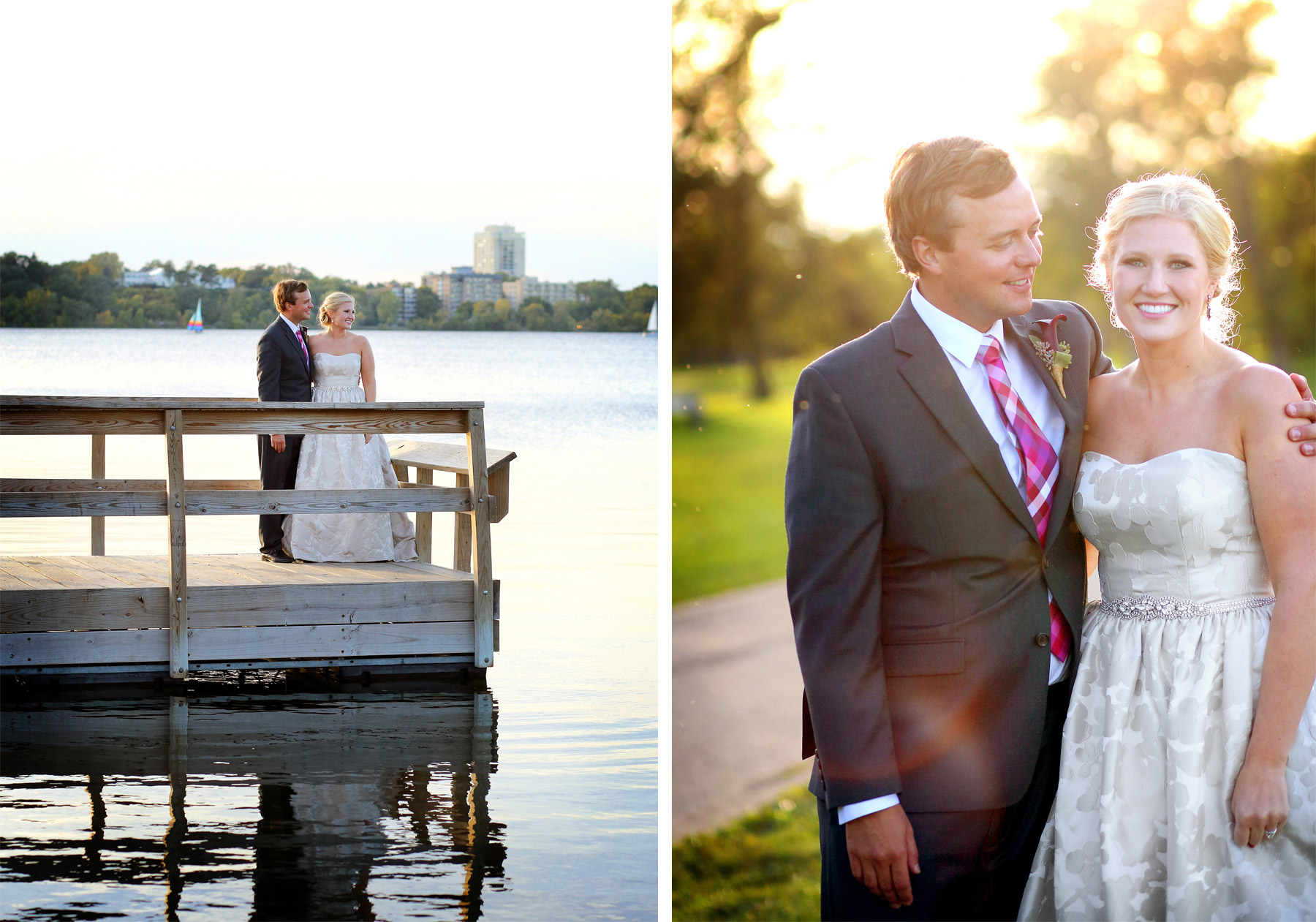 12-Minneapolis-Minnesota-Wedding-Photography-by-Vick-Photography--Lake-Calhoun-Sunset-Kristen-&-Nick.jpg