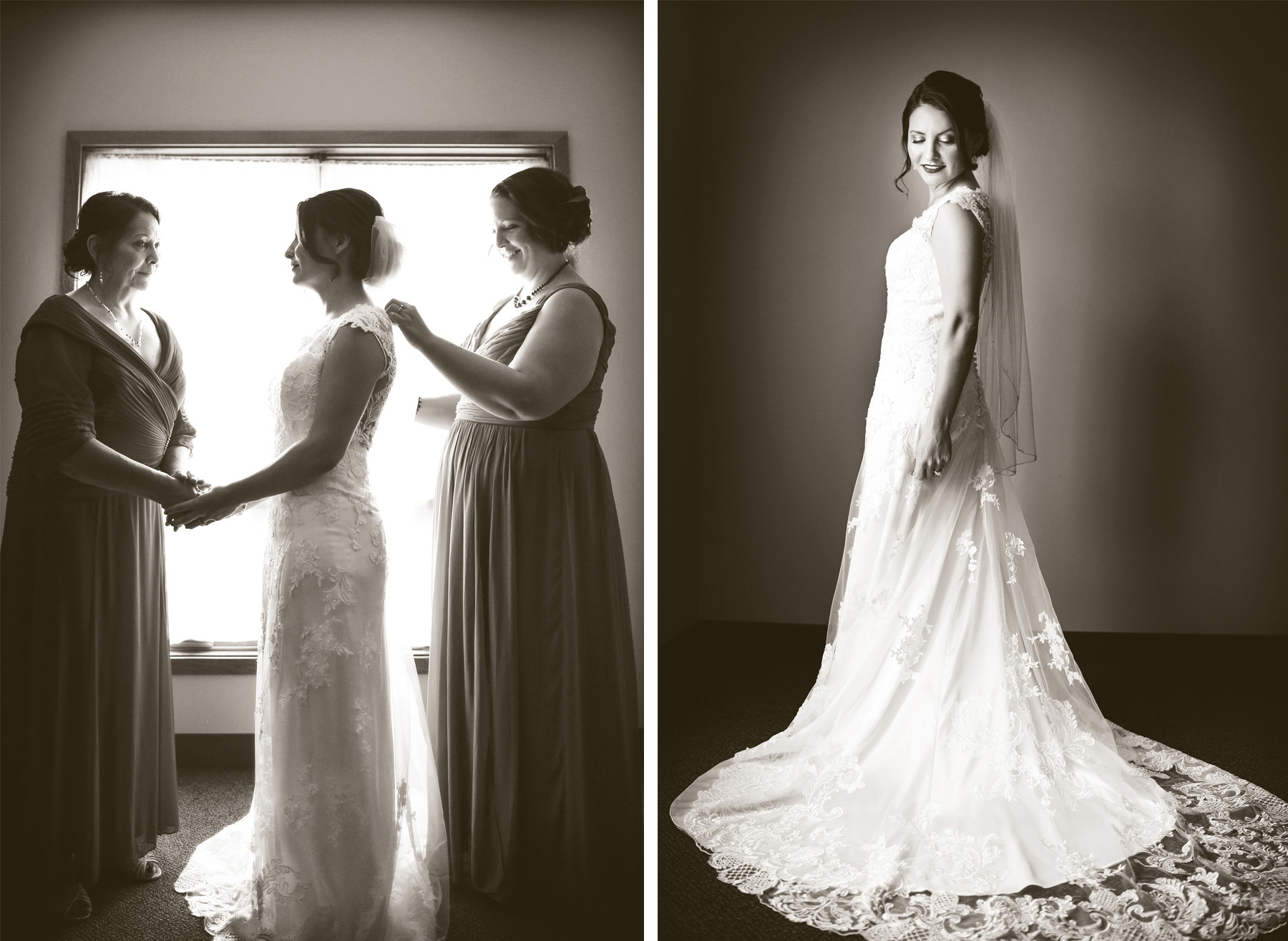 01-Minneapolis-Minnesota-Wedding-Photography-by-Vick-Photography-Wedding-Morning-Bride-Dress-Courtney-and-Kevin.jpg