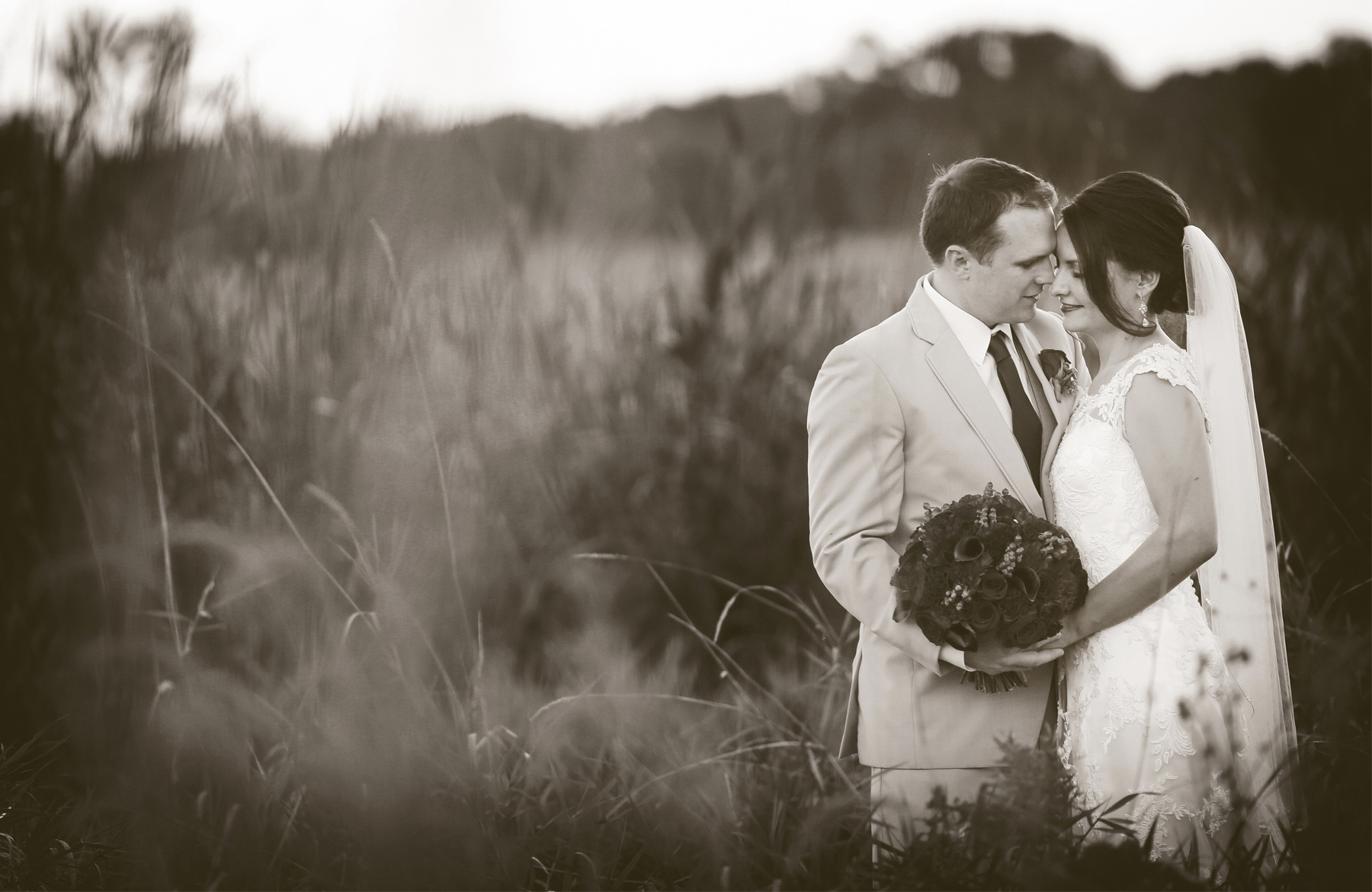 10-Minneapolis-Minnesota-Wedding-Photography-by-Vick-Photography-Courtney-and-Kevin.jpg