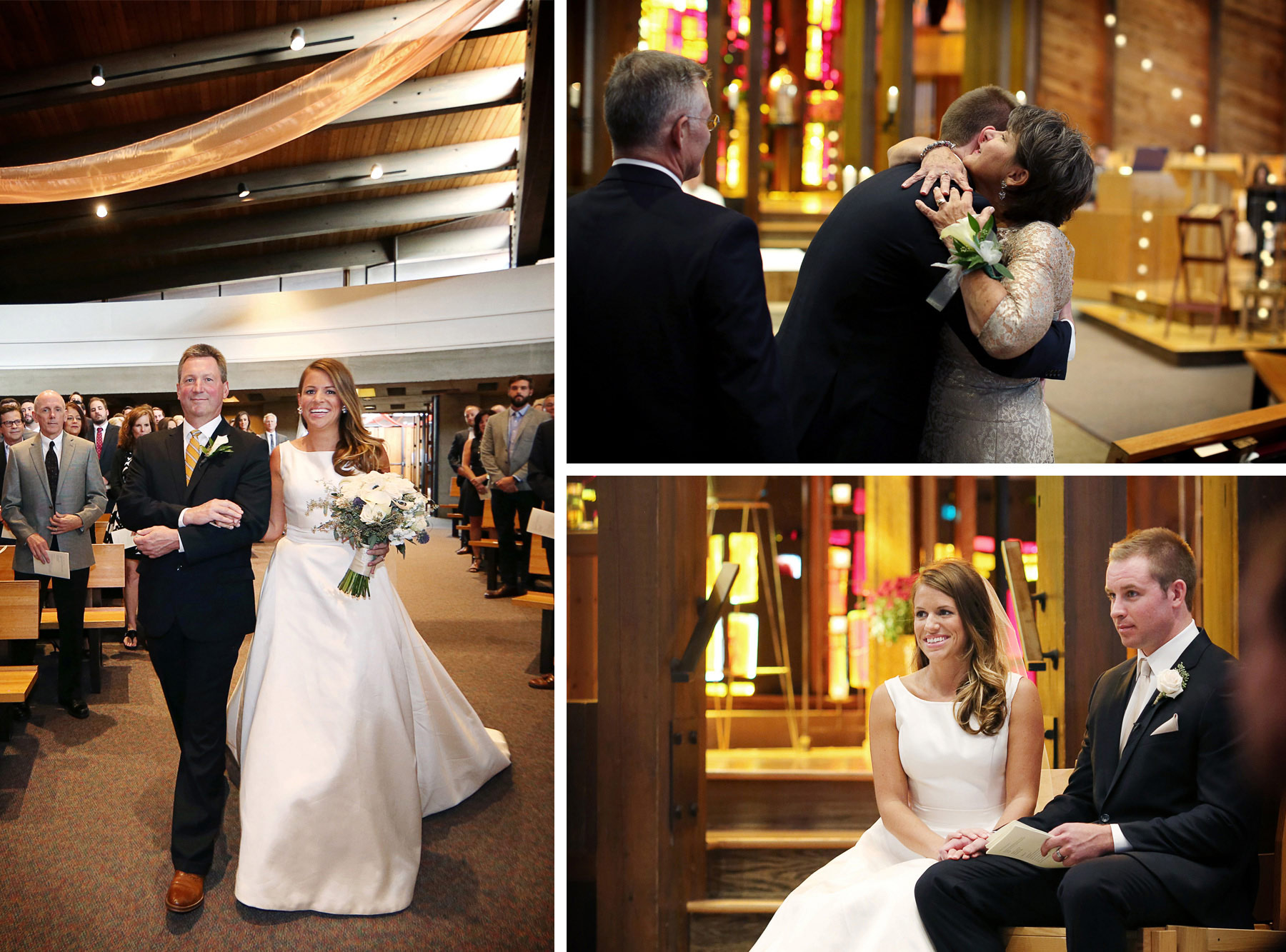 08-Minneapolis-Minnesota-Wedding-Photography-by-Vick-Photography-St-Therese-Church-Ceremony-Elle-and-Tyler.jpg