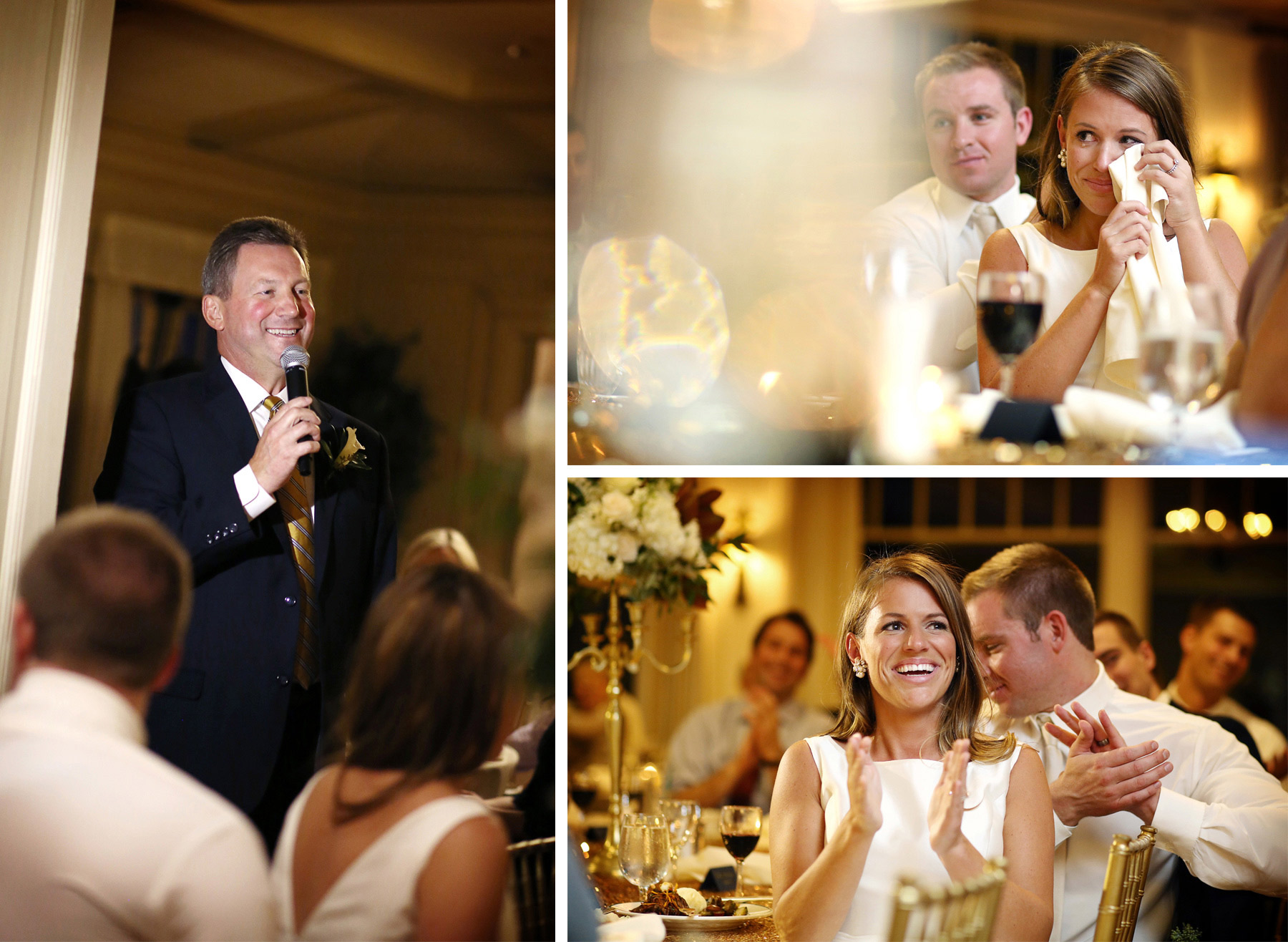 18-Minneapolis-Minnesota-Wedding-Photography-by-Vick-Photography-Woodhill-Country-Club-Reception-Elle-and-Tyler.jpg