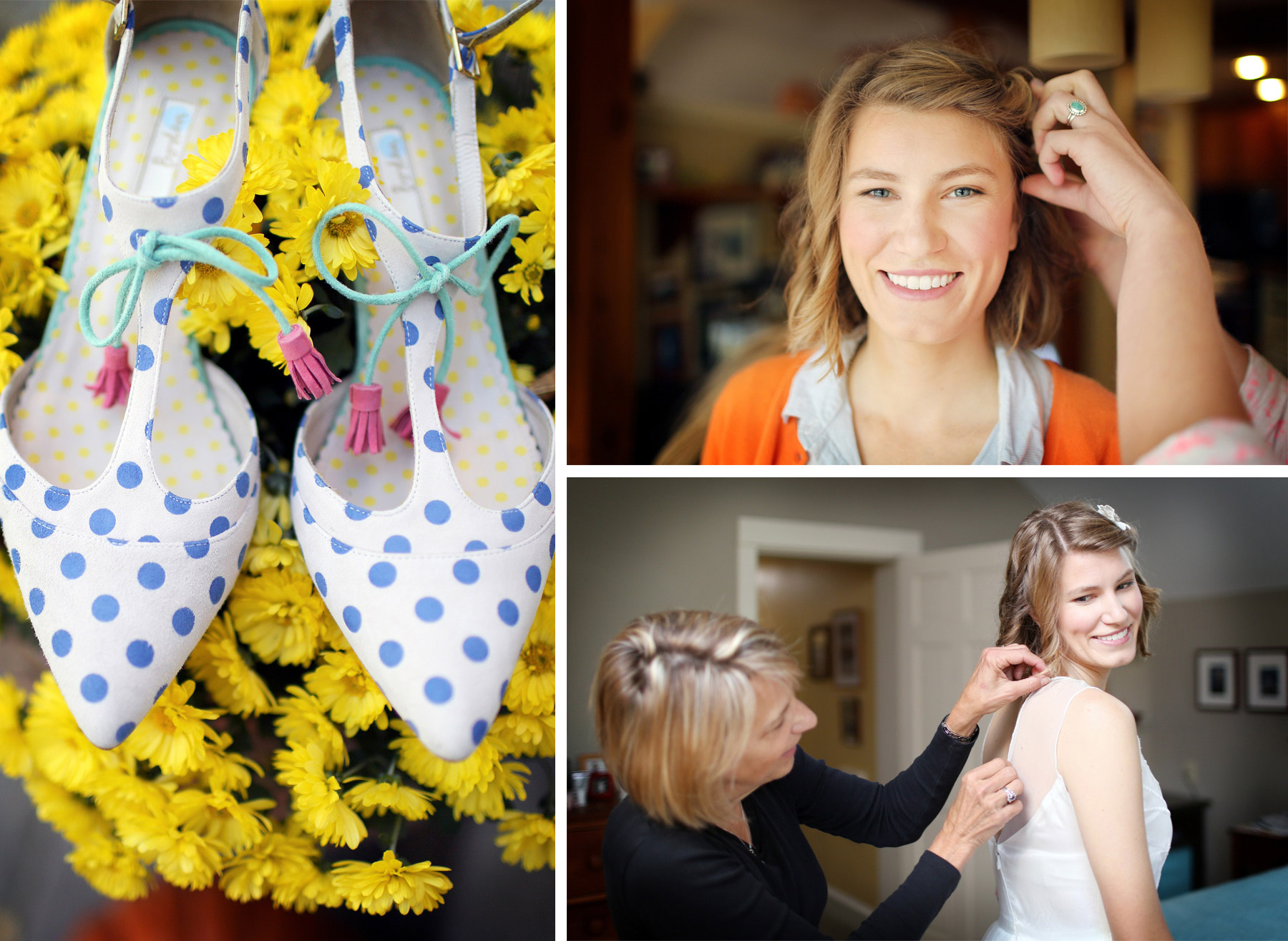 01-Minneapolis-Minnesota-Wedding-Photography-by-Vick-Photography-Fall-Colors-Autumn-Leaves-Polkadot-Shoes-Madeline-&-Matt.jpg