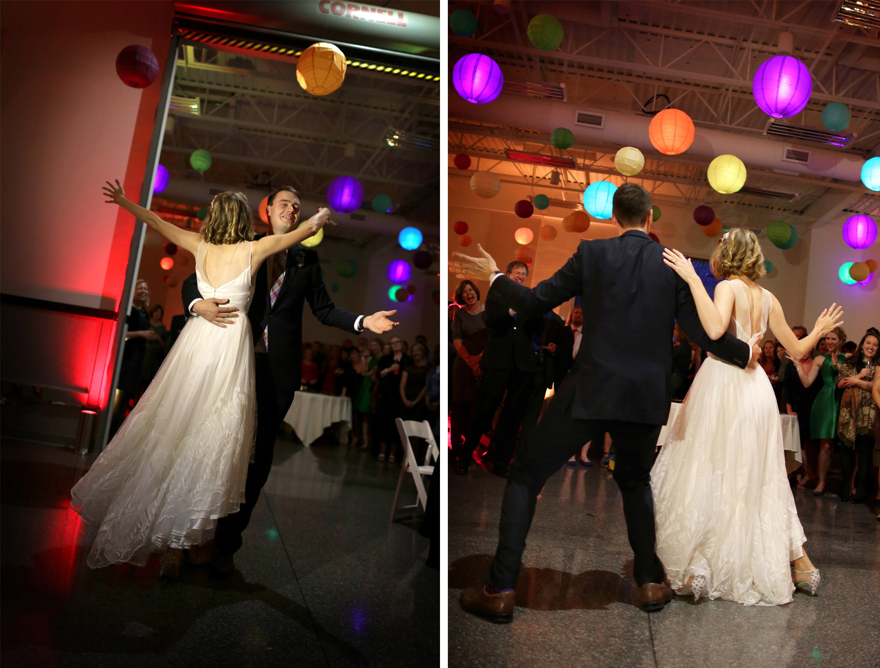 13-Minneapolis-Minnesota-Wedding-Photography-by-Vick-Photography-Reception-Colorful-Decor-Dance-Madeline-&-Matt.jpg