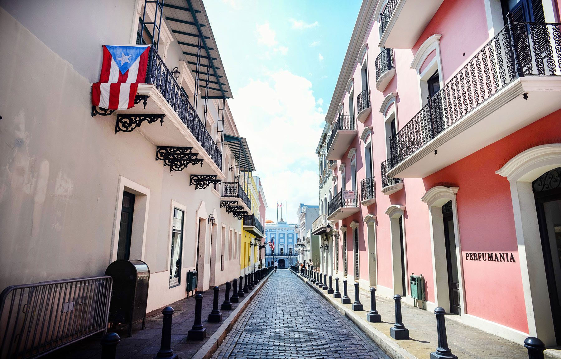 01-Puerto-Rico-Wedding-Photography-by-Vick-Photography-Destination-Wedding-Island-Tropical-Paradise-Chanel-and-Sam.jpg