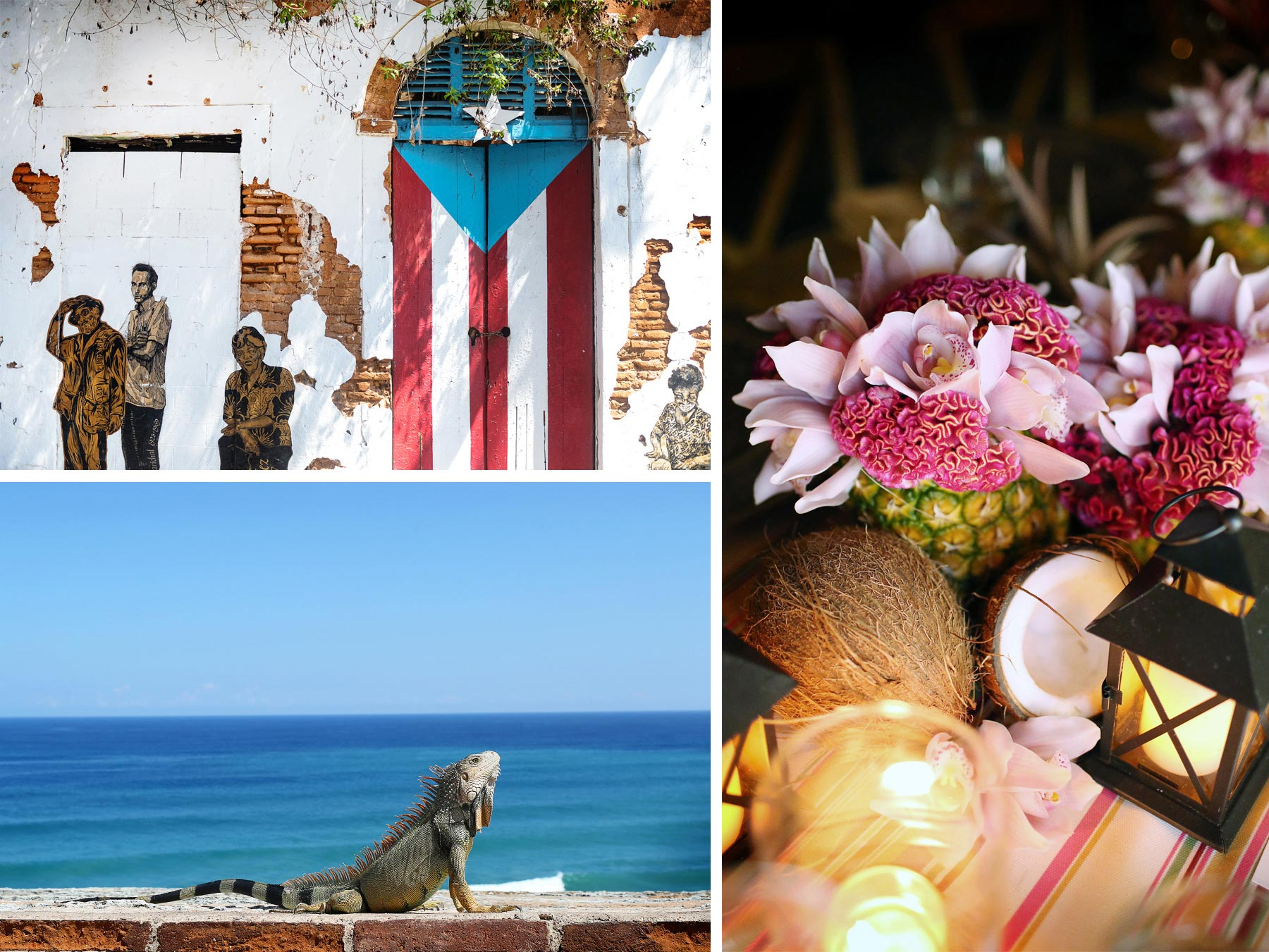 02-Puerto-Rico-Wedding-Photography-by-Vick-Photography-Destination-Wedding-Island-Tropical-Paradise-Chanel-and-Sam.jpg