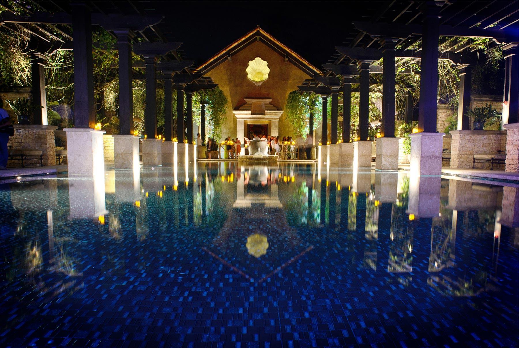 03-Puerto-Rico-Wedding-Photography-by-Vick-Photography-Destination-Wedding-Island-Tropical-Paradise-Resort-Chanel-and-Sam.jpg