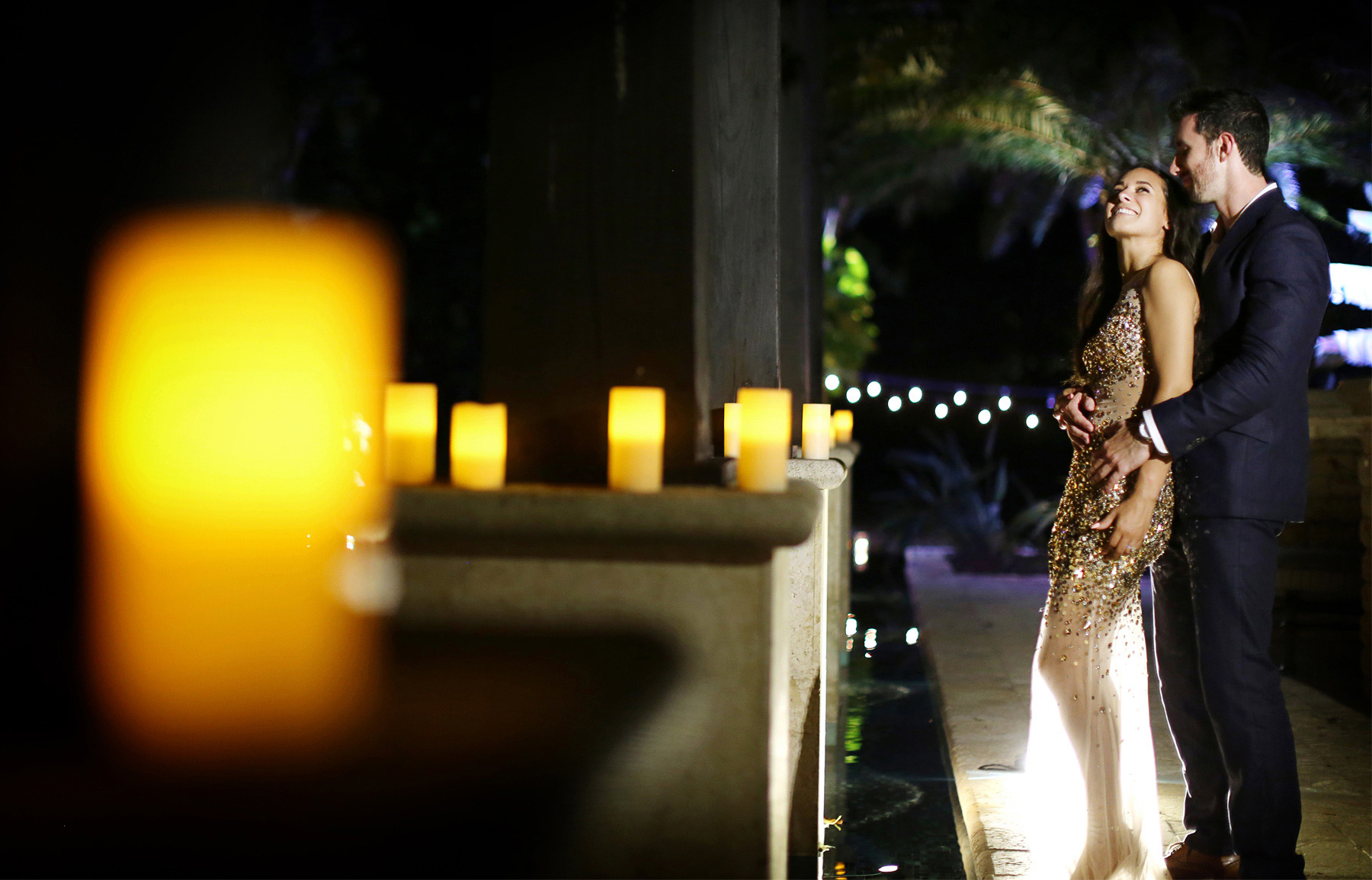 04-Puerto-Rico-Wedding-Photography-by-Vick-Photography-Destination-Wedding-Island-Tropical-Paradise-Resort-Candle-Light-Chanel-and-Sam.jpg