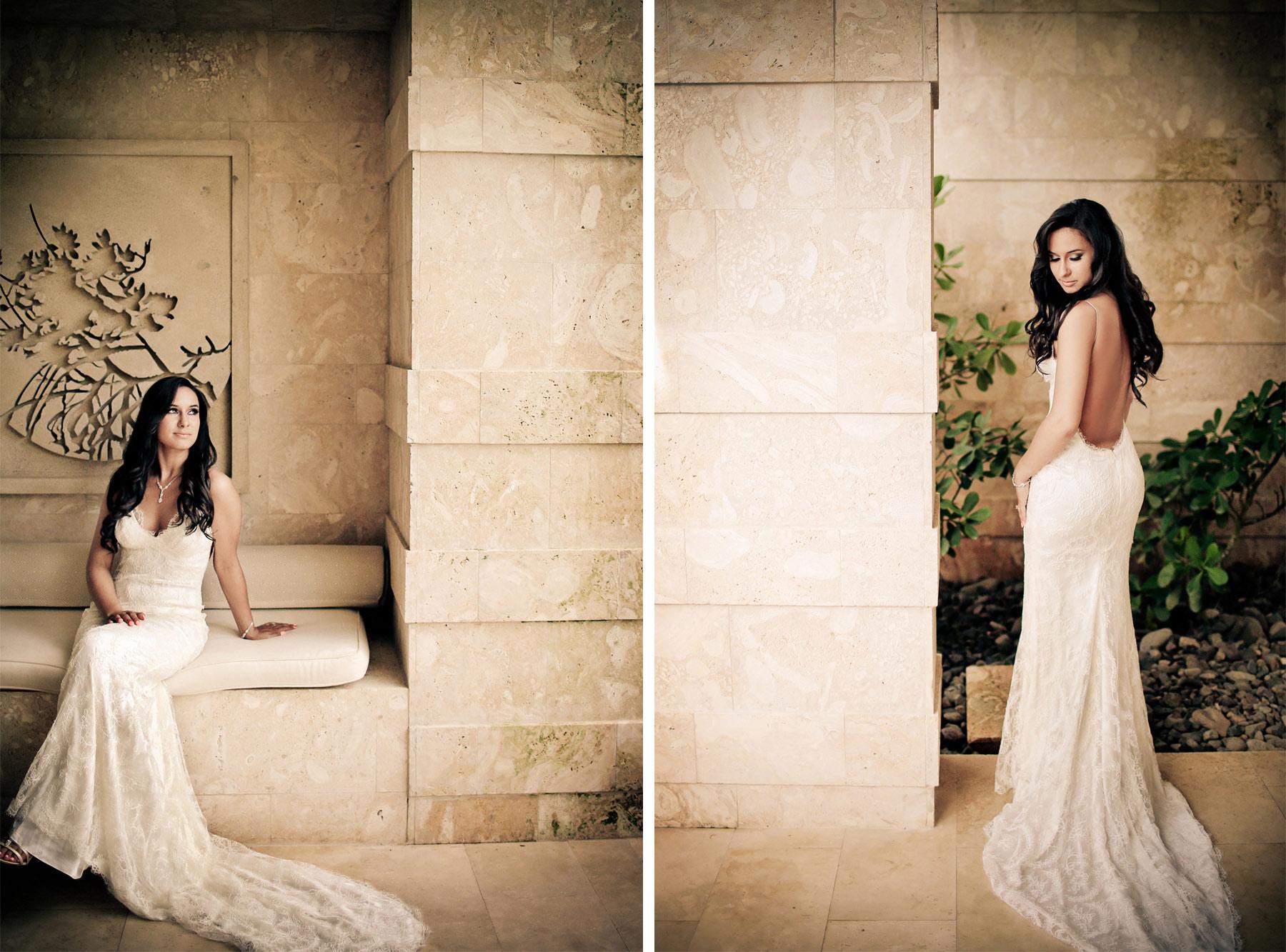 08-Puerto-Rico-Wedding-Photography-by-Vick-Photography-Destination-Wedding-Island-Tropical-Paradise-Resort-Bride-Dress-Chanel-and-Sam.jpg