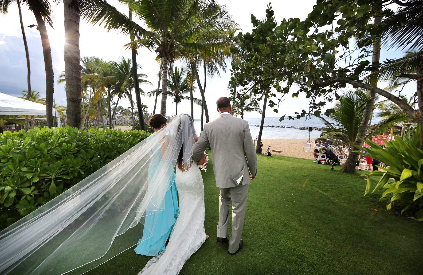 10-Puerto-Rico-Wedding-Photography-by-Vick-Photography-Destination-Wedding-Island-Tropical-Paradise-Resort-Ceremony-Aisle-Chanel-and-Sam.jpg