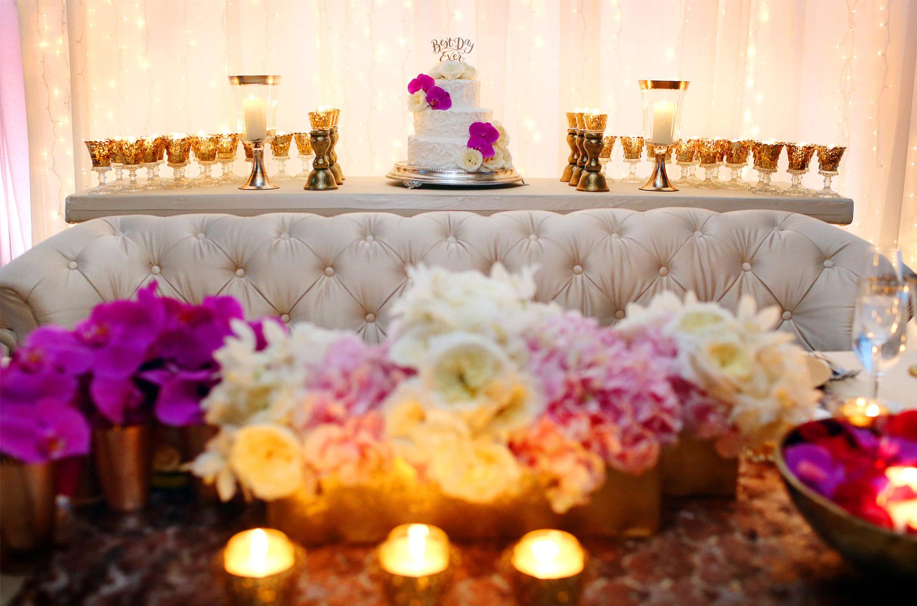 16-Puerto-Rico-Wedding-Photography-by-Vick-Photography-Ritz-Carlton-Reserve-Destination-Wedding-Island-Tropical-Paradise-Resort-Reception-Decor-Flowers-Chanel-and-Sam.jpg