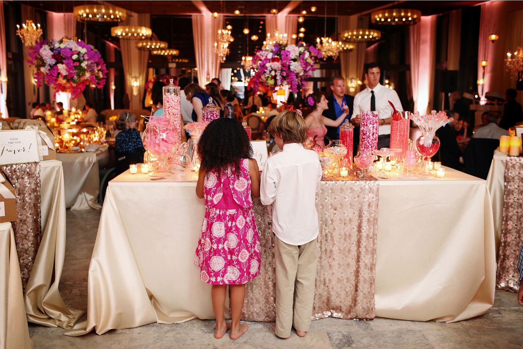 20-Puerto-Rico-Wedding-Photography-by-Vick-Photography-Ritz-Carlton-Reserve-Destination-Wedding-Island-Tropical-Paradise-Resort-Reception-Candy-Bar-Flowers-Decor-Chanel-and-Sam.jpg