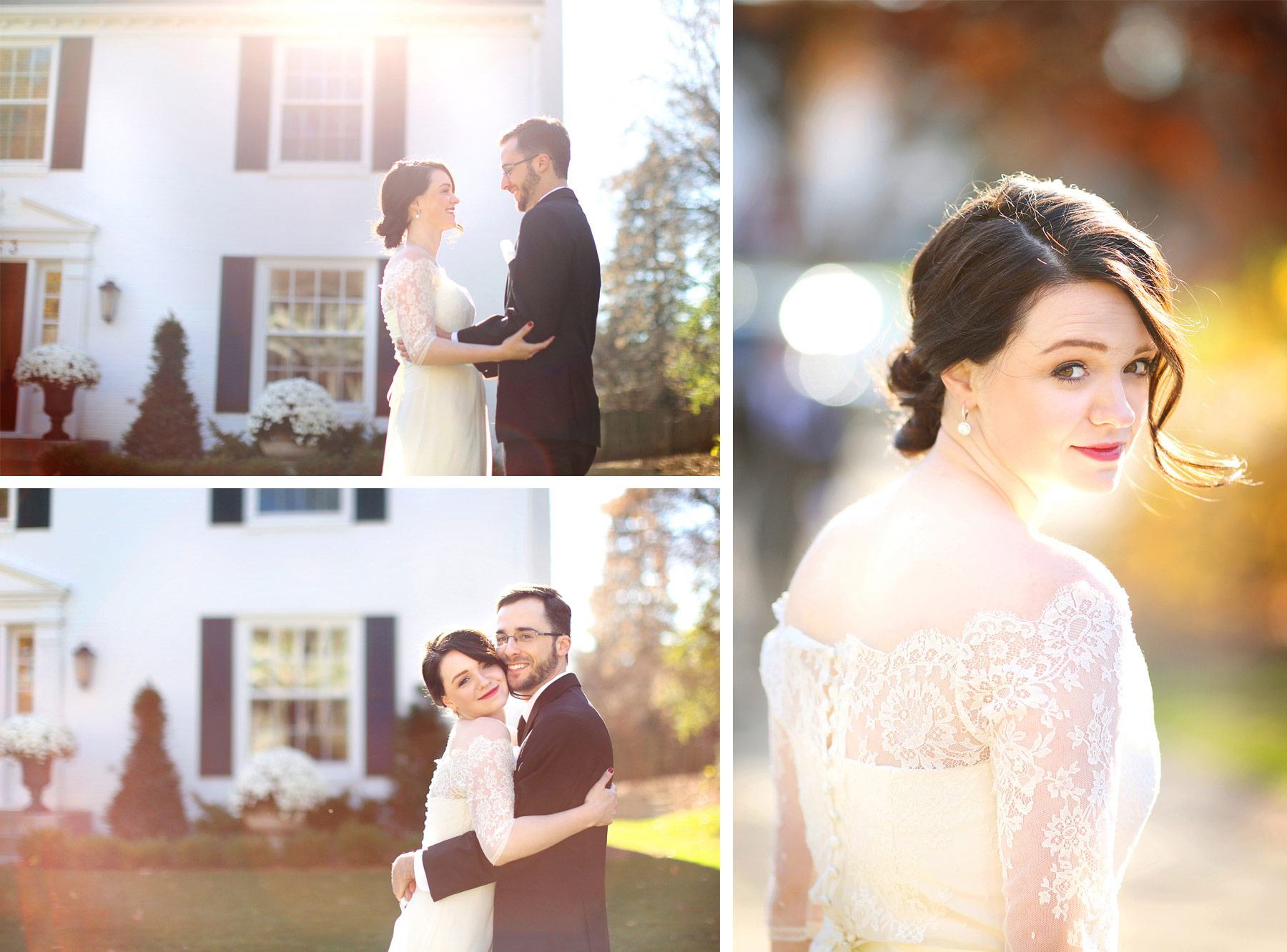 04-Minneapolis-Minnesota-Wedding-Photography-by-Vick-Photography-First-Look-Vintage-Sarah-and-Patrick.jpg