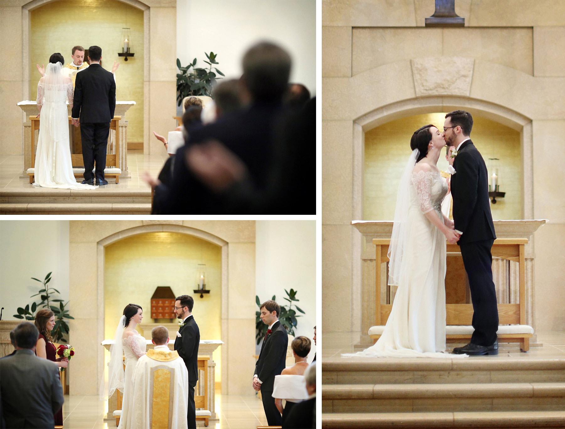 09-Minneapolis-Minnesota-Wedding-Photography-by-Vick-Photography-Our-Lady-of-Grace-Church-Ceremony-Sarah-and-Patrick.jpg
