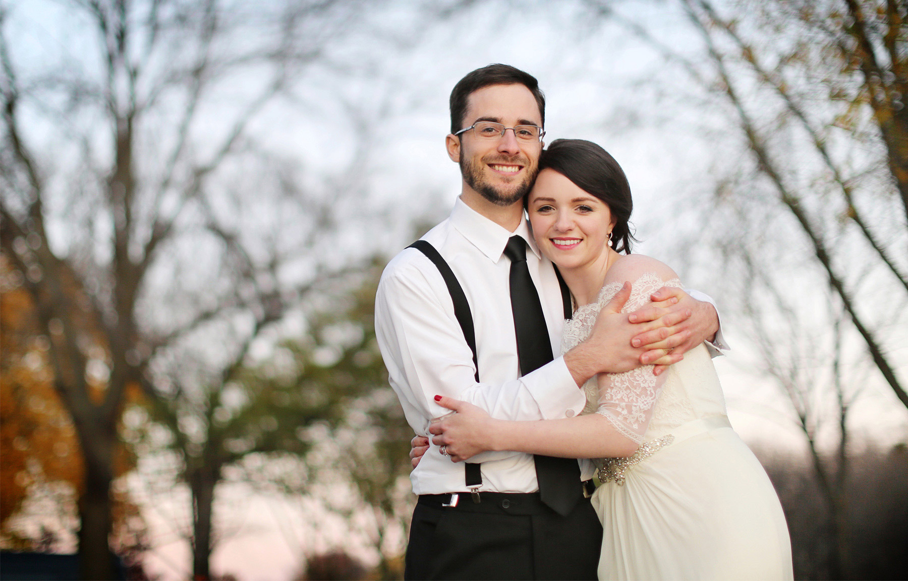 13-Minneapolis-Minnesota-Wedding-Photography-by-Vick-Photography-Autumn-Sarah-and-Patrick.jpg