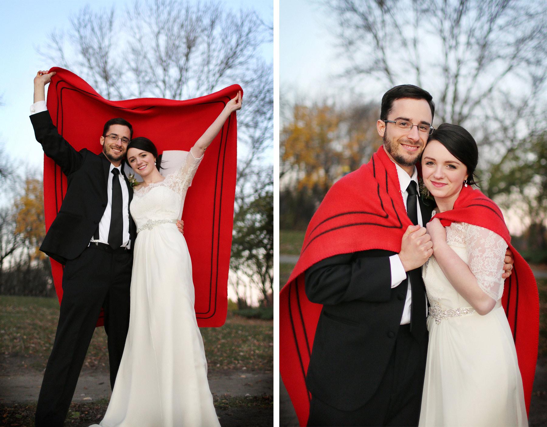 14-Minneapolis-Minnesota-Wedding-Photography-by-Vick-Photography-Autumn-Sarah-and-Patrick.jpg