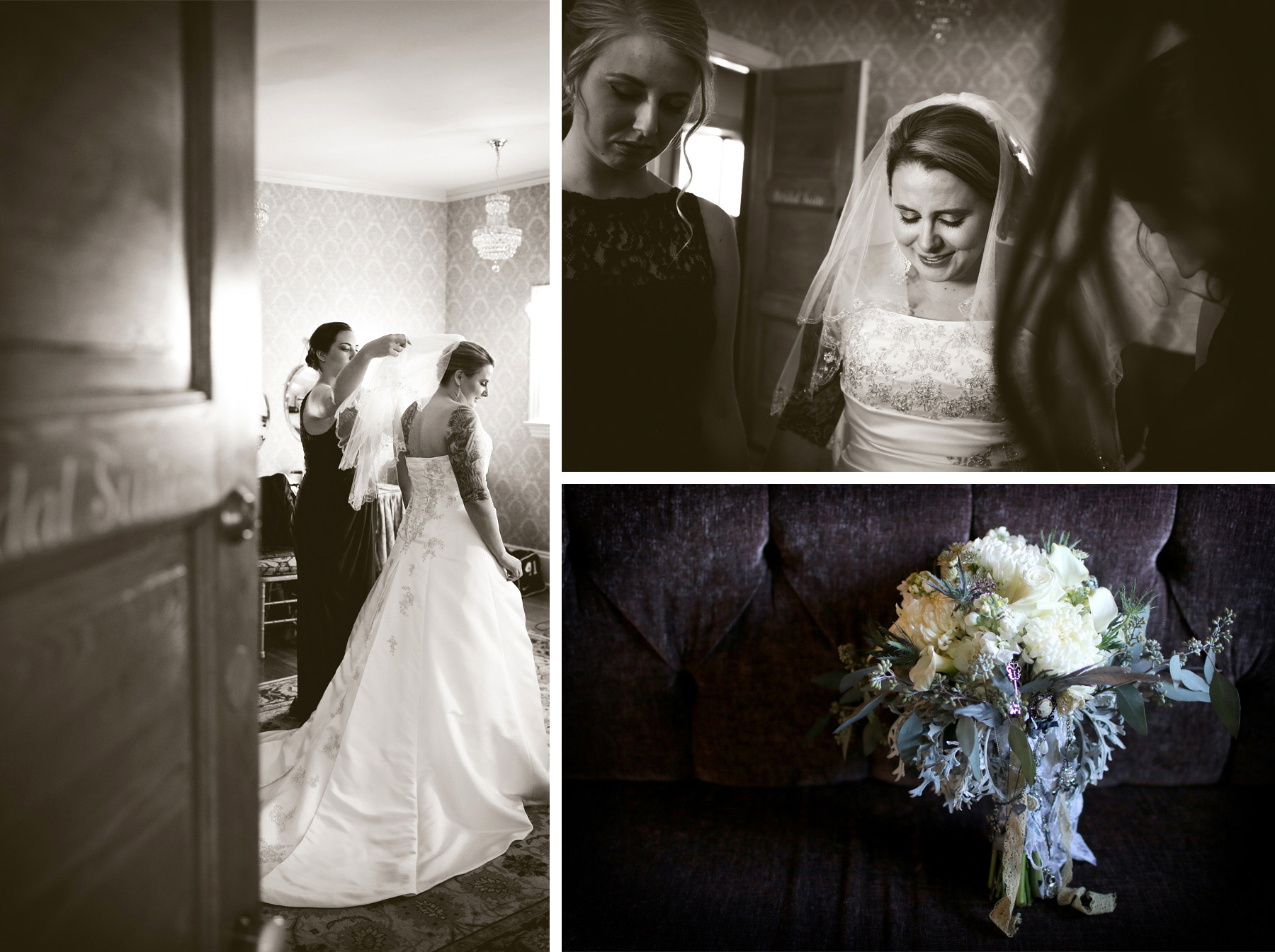 02-Minneapolis-Minnesota-Wedding-Photography-by-Vick-Photography-Semple-Mansion-Bridal-Suite-Ariel-and-Jared.jpg