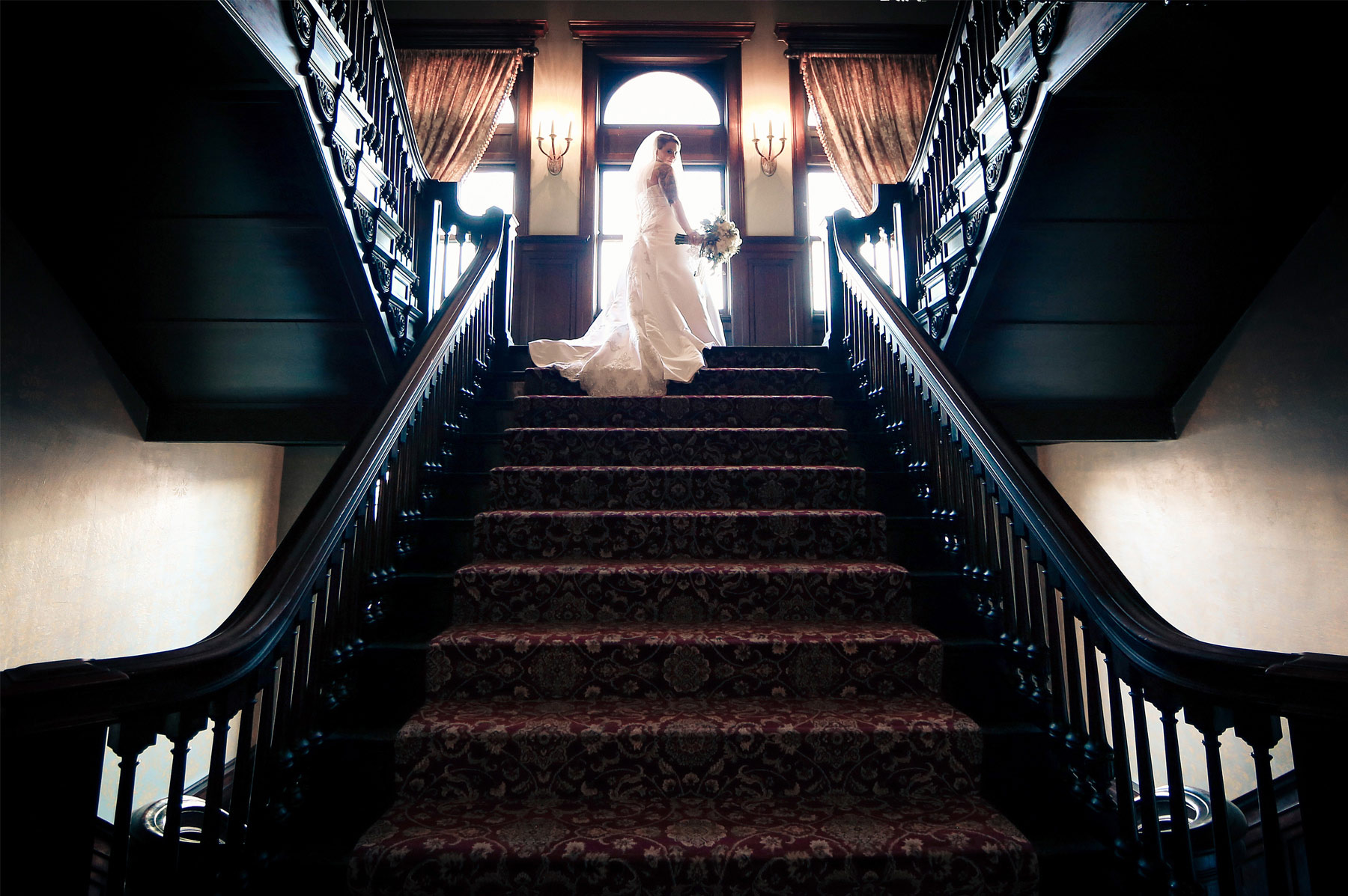 03-Minneapolis-Minnesota-Wedding-Photography-by-Vick-Photography-Semple-Mansion-Ariel-and-Jared.jpg