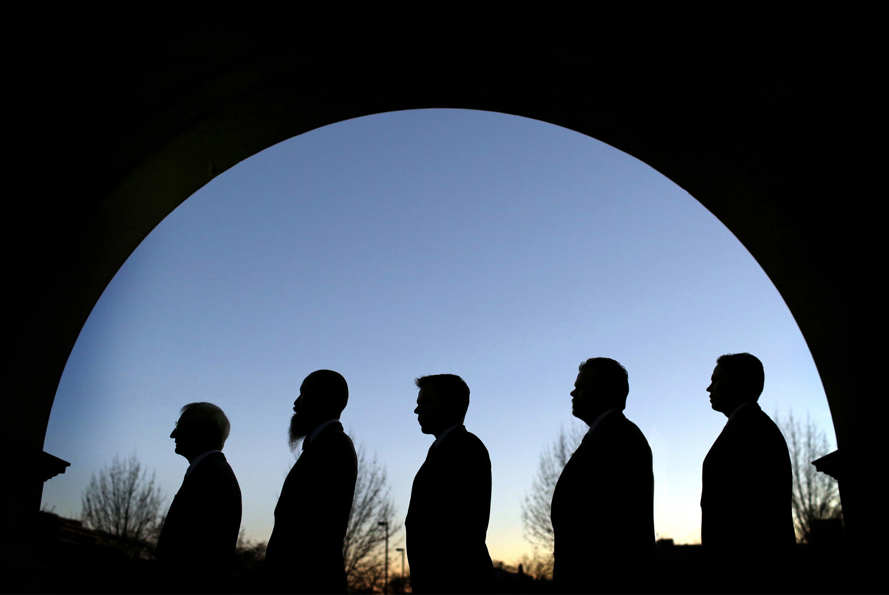 05-Minneapolis-Minnesota-Wedding-Photography-by-Vick-Photography-Semple-Mansion-Groomsmen-Ariel-and-Jared.jpg