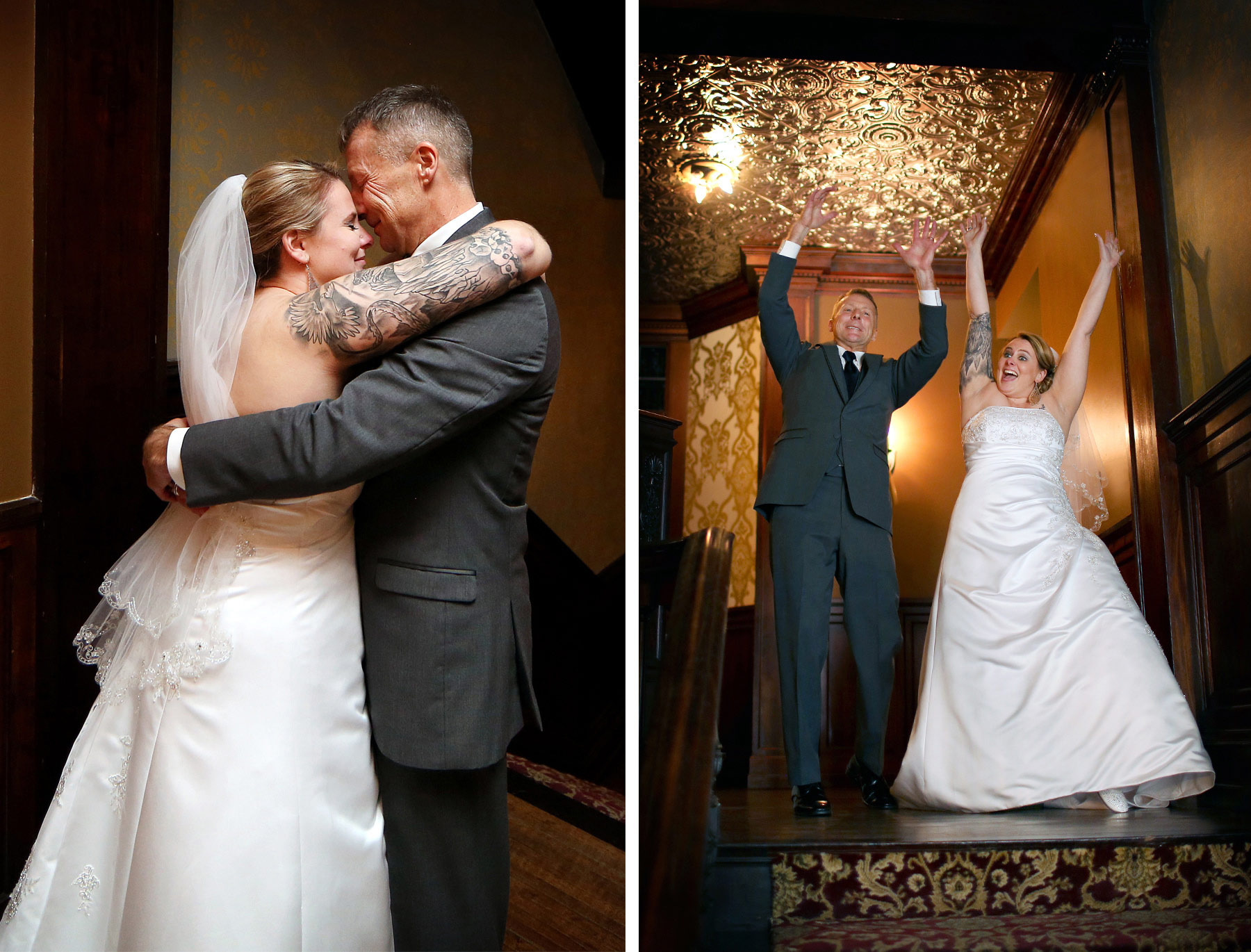 06-Minneapolis-Minnesota-Wedding-Photography-by-Vick-Photography-Semple-Mansion-Ariel-and-Jared.jpg