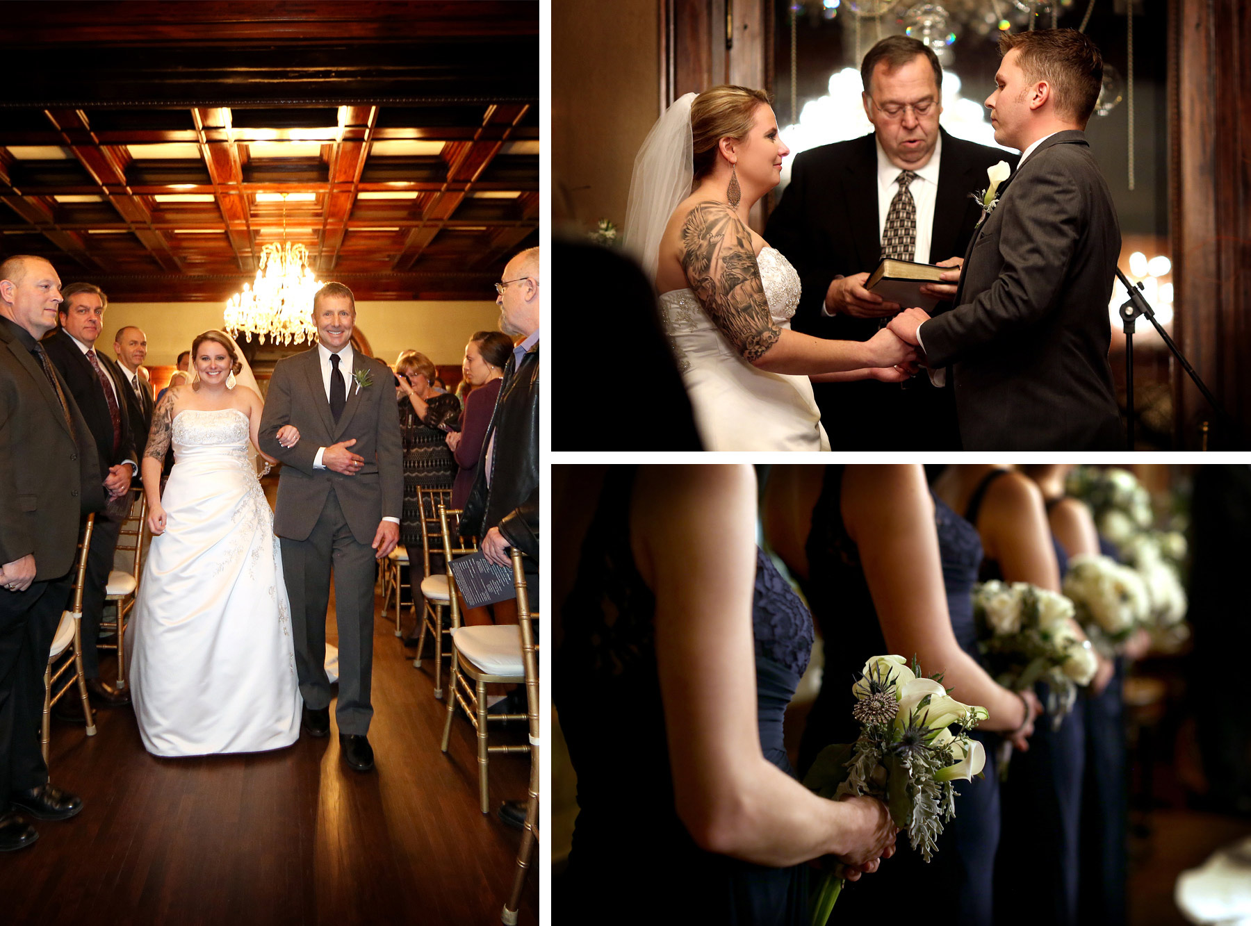 07-Minneapolis-Minnesota-Wedding-Photography-by-Vick-Photography-Semple-Mansion-Ceremony-Ariel-and-Jared.jpg