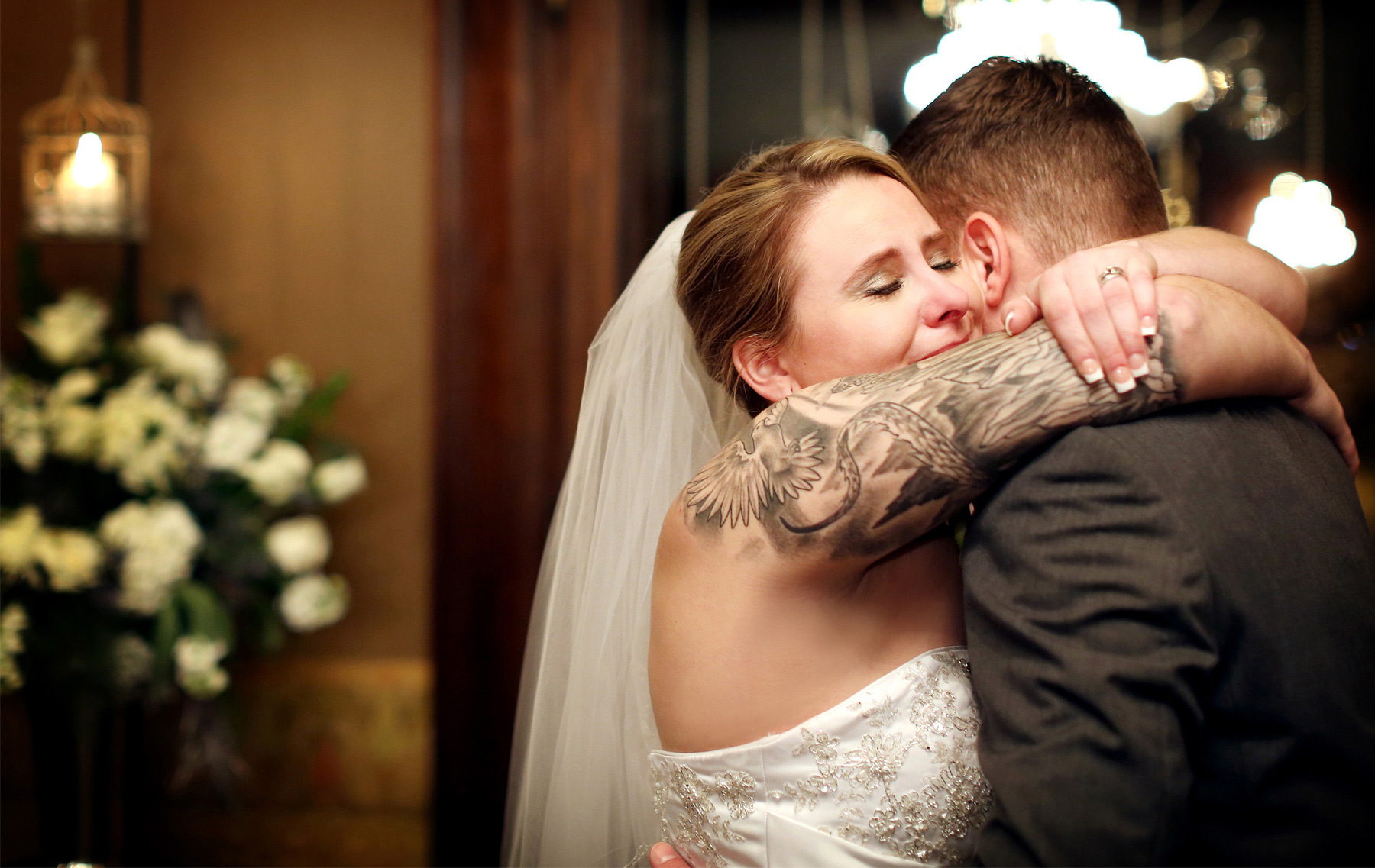 09-Minneapolis-Minnesota-Wedding-Photography-by-Vick-Photography-Semple-Mansion-Ceremony-Ariel-and-Jared.jpg