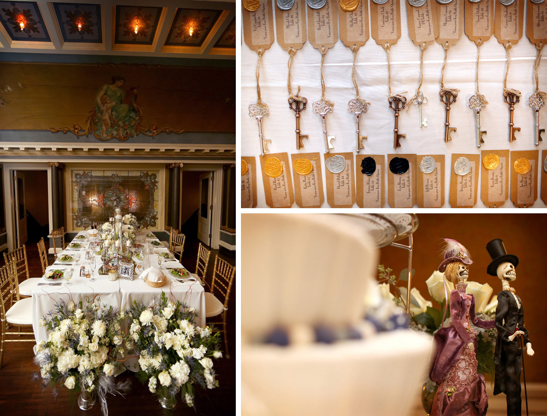 11-Minneapolis-Minnesota-Wedding-Photography-by-Vick-Photography-Semple-Mansion-Reception-Decor-Ariel-and-Jared.jpg