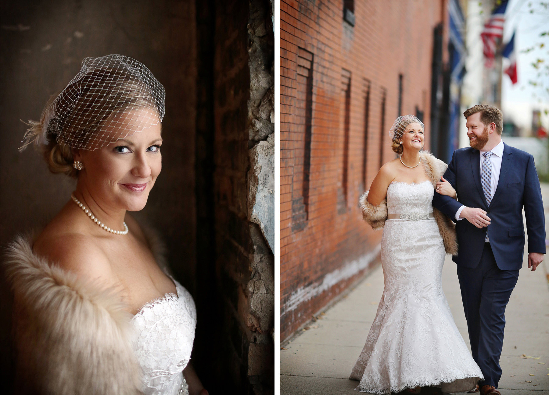 06-Minneapolis-Minnesota-Wedding-Photography-Aria-Downtown-Industrial-Heidi-and-Peter.jpg