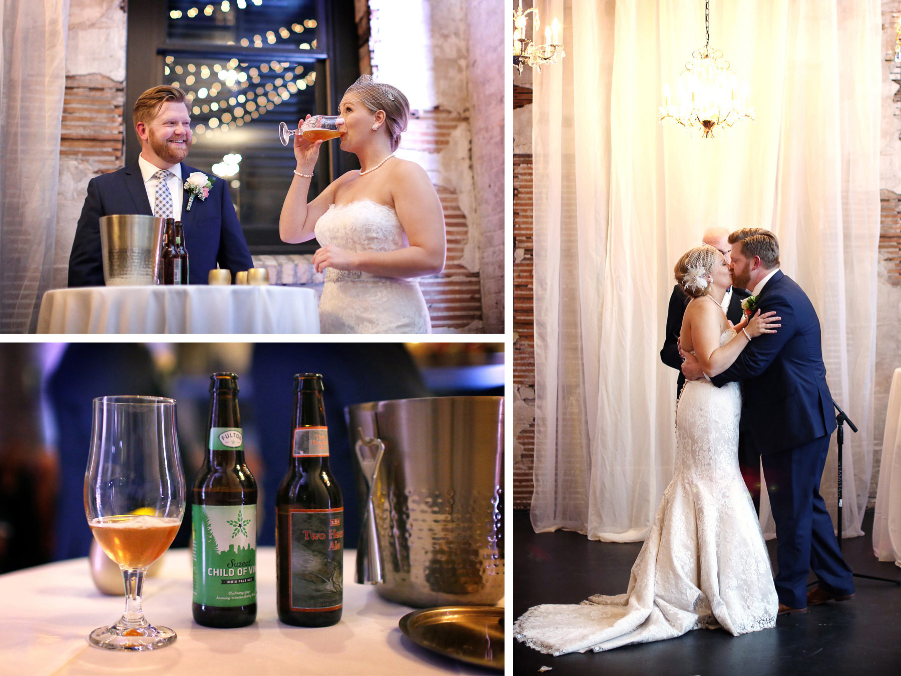 13-Minneapolis-Minnesota-Wedding-Photography-Aria-Ceremony-Beer-Micro-Brewery-Downtown-Industrial-Heidi-and-Peter.jpg