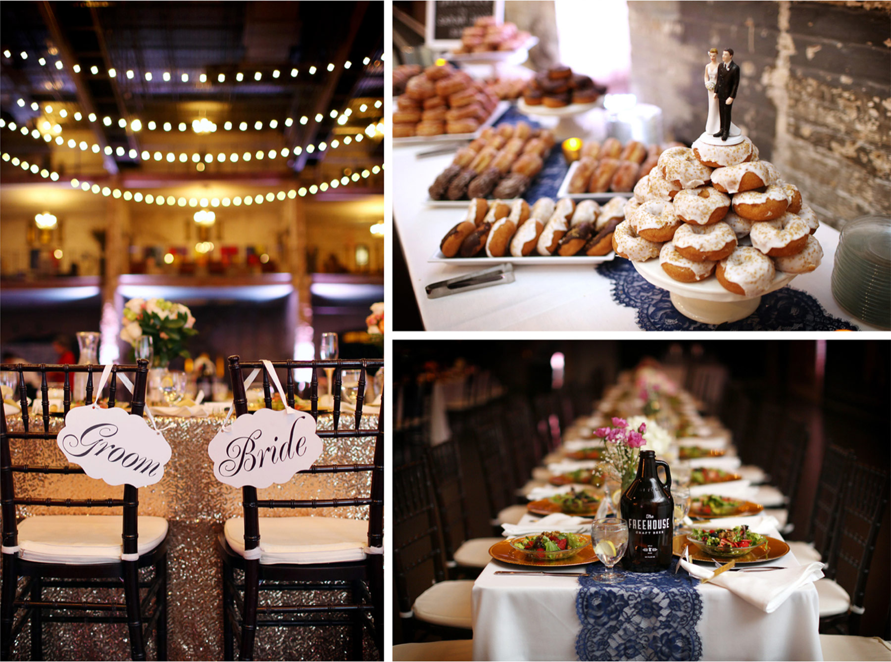 17-Minneapolis-Minnesota-Wedding-Photography-Aria-Reception-Doughnuts-Downtown-Industrial-Heidi-and-Peter.jpg