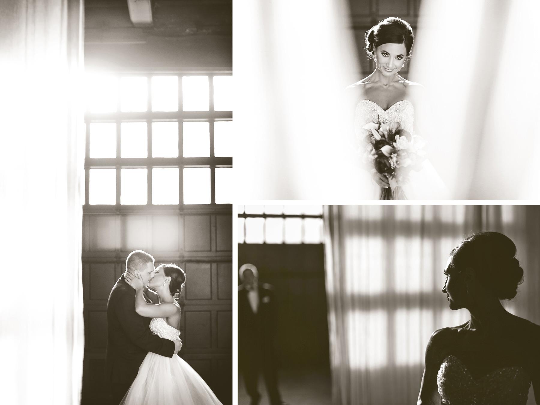 05-Minneapolis-Minnesota-Wedding-Photography-Aria-Downtown-Industrial-Warehouse-Melanie-and-Andrew.jpg