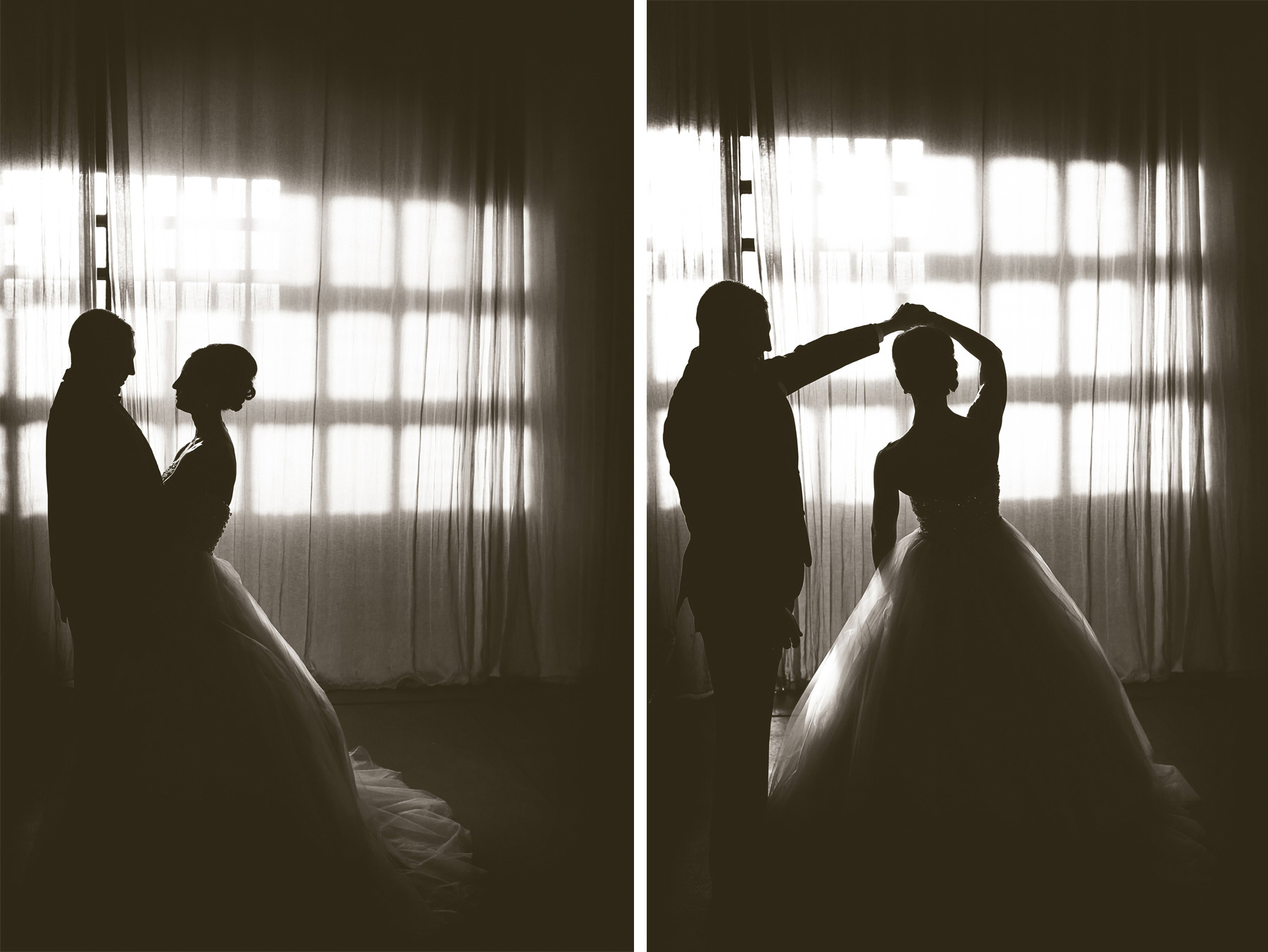 06-Minneapolis-Minnesota-Wedding-Photography-Aria-Downtown-Industrial-Warehouse-Melanie-and-Andrew.jpg
