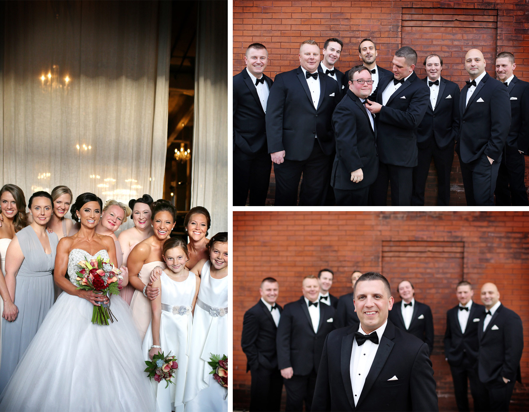 07-Minneapolis-Minnesota-Wedding-Photography-Aria-Downtown-Industrial-Wedding-Party-Groups-Melanie-and-Andrew.jpg