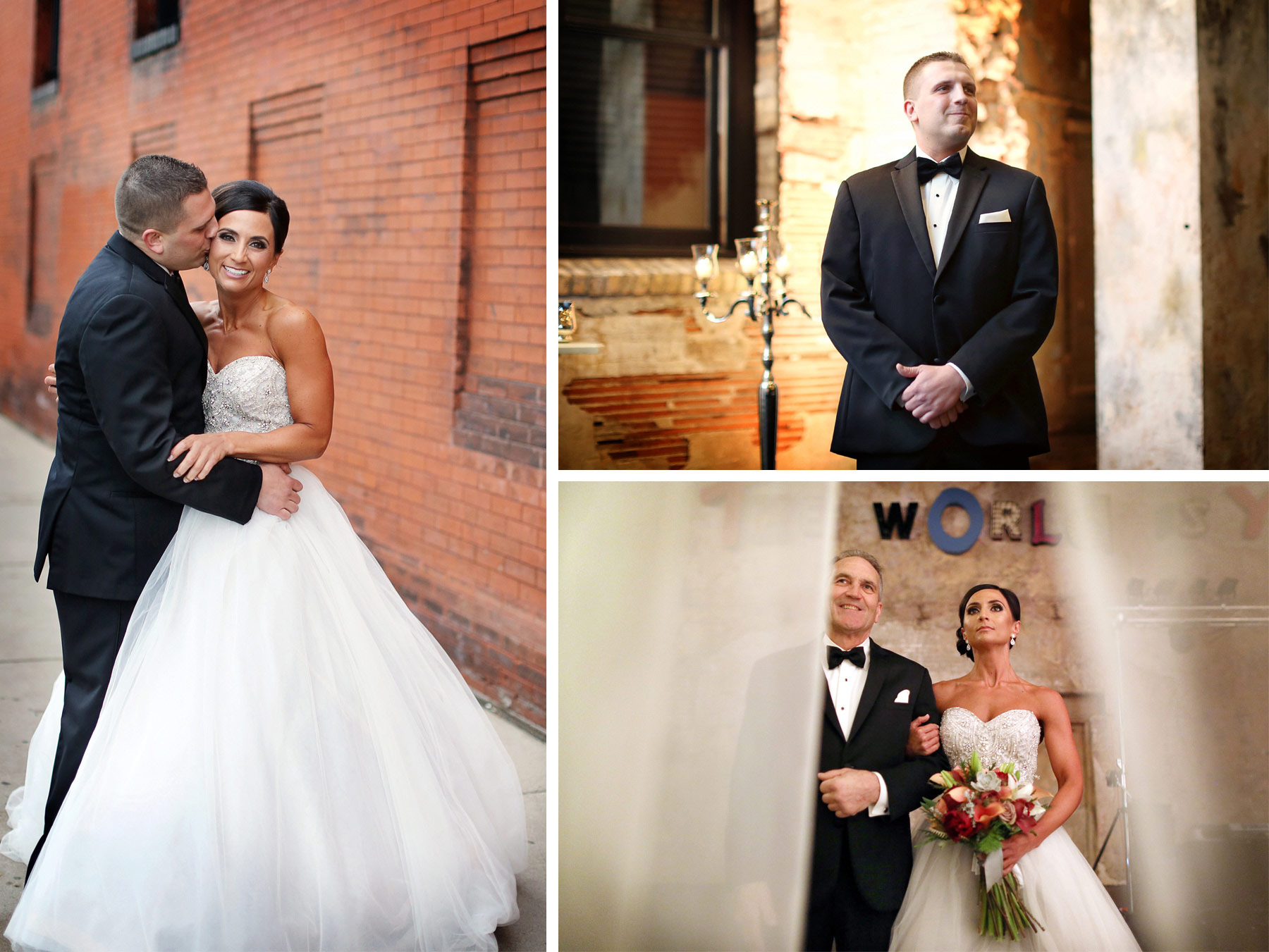 09-Minneapolis-Minnesota-Wedding-Photography-Aria-Downtown-Industrial-Ceremony-Melanie-and-Andrew.jpg