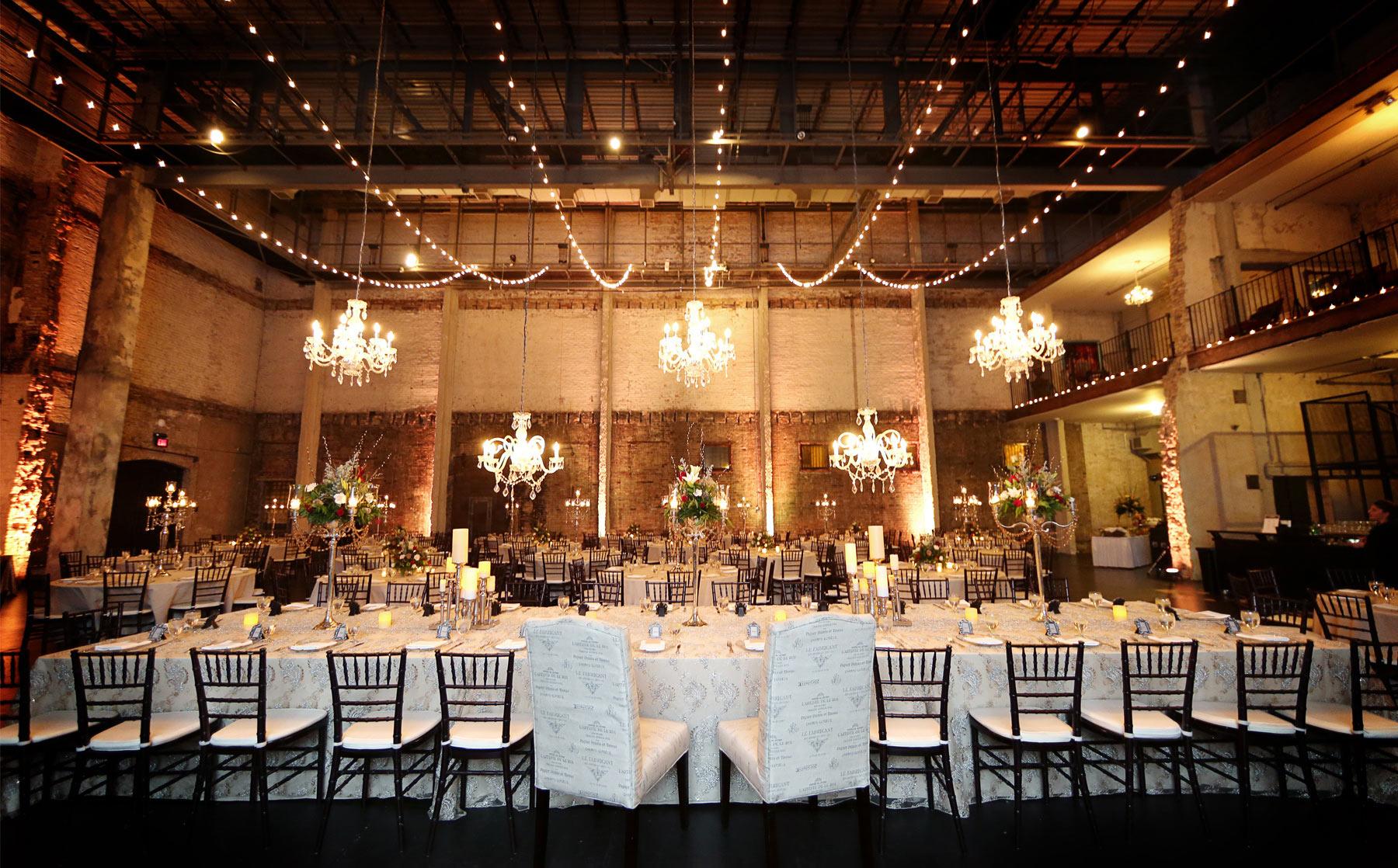 14-Minneapolis-Minnesota-Wedding-Photography-Aria-Downtown-Industrial-Reception-Decor-Melanie-and-Andrew.jpg