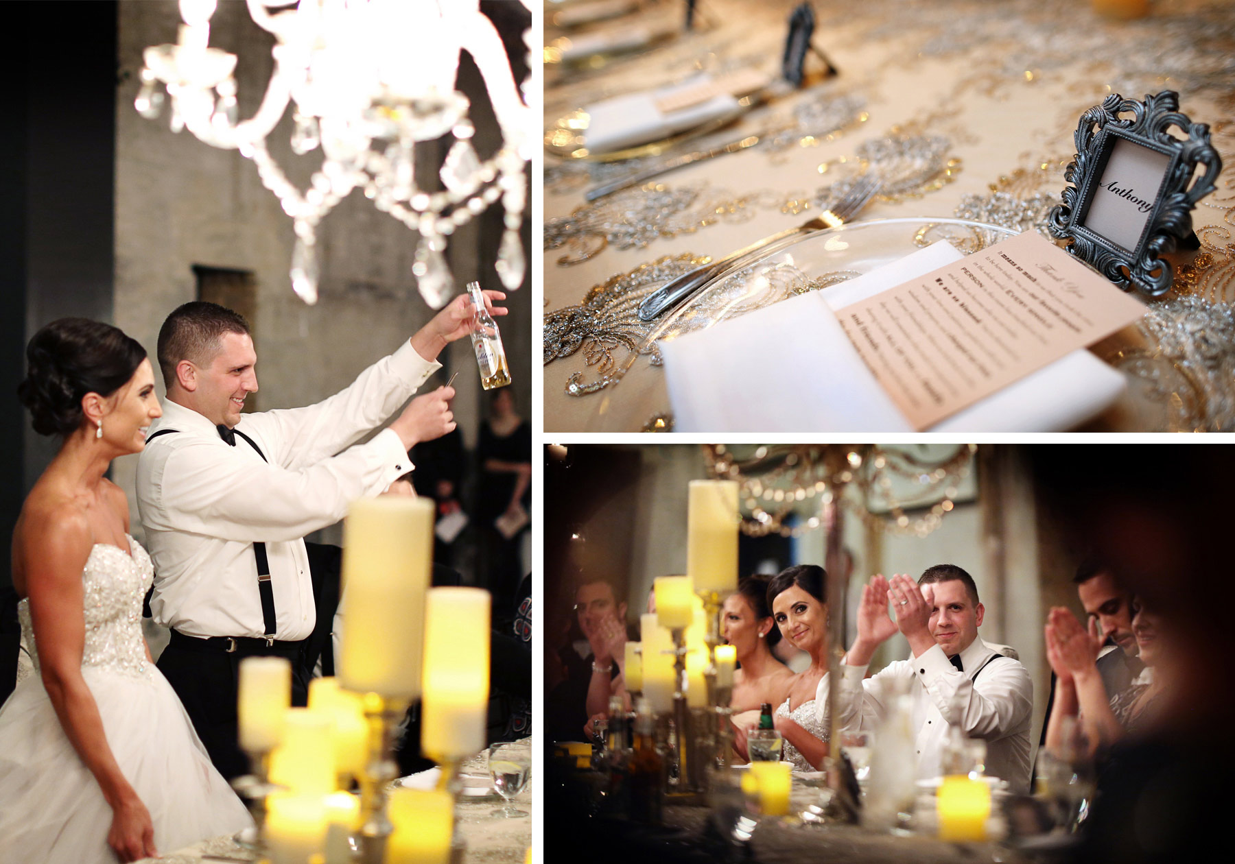 15-Minneapolis-Minnesota-Wedding-Photography-Aria-Downtown-Industrial-Reception-Decor-Melanie-and-Andrew.jpg