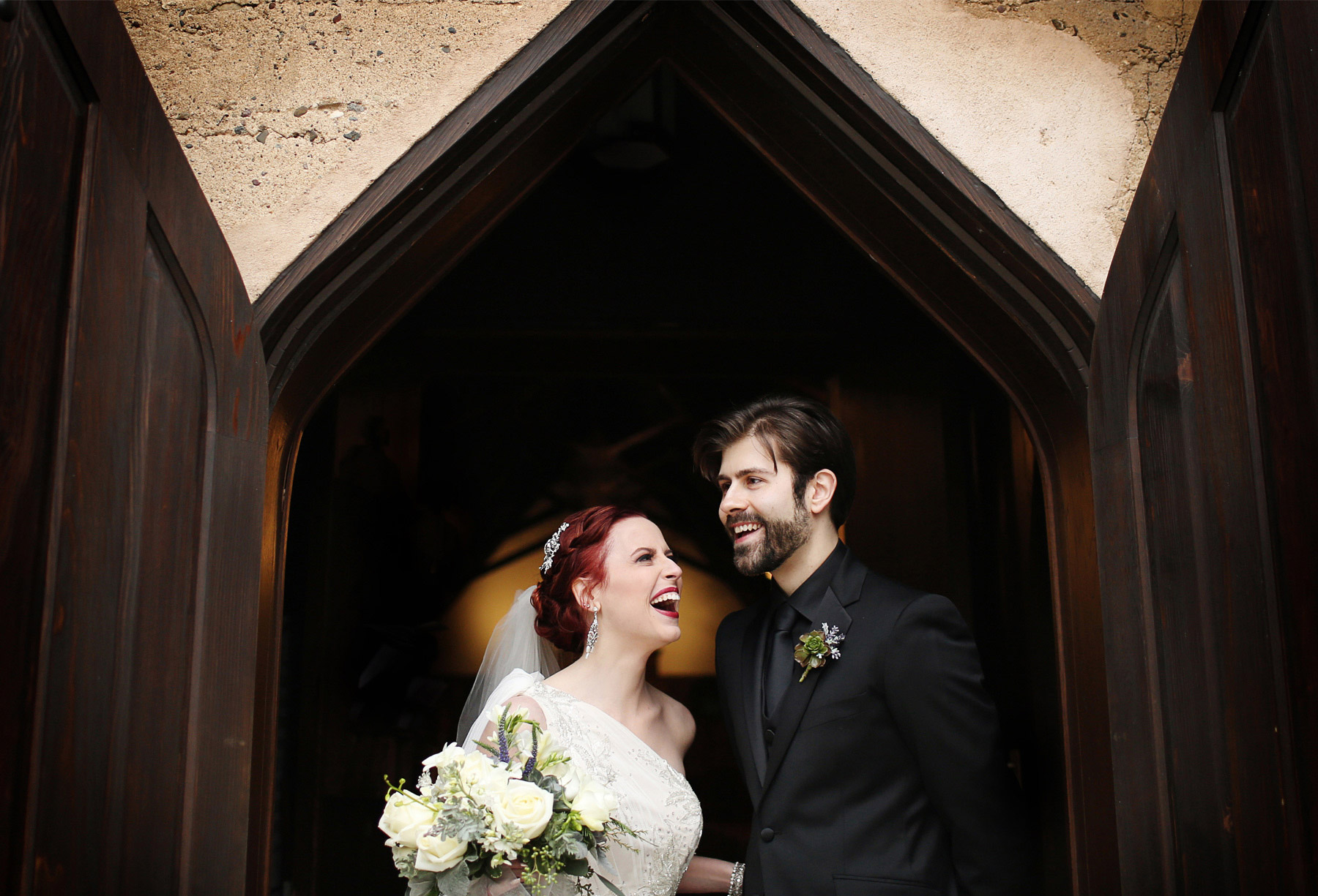 06-Minneapolis-Minnesota-Wedding-Photography-by-Vick-Photography-Trinity-Episcopal-Church-First-Look-Ashley-and-Aaron.jpg
