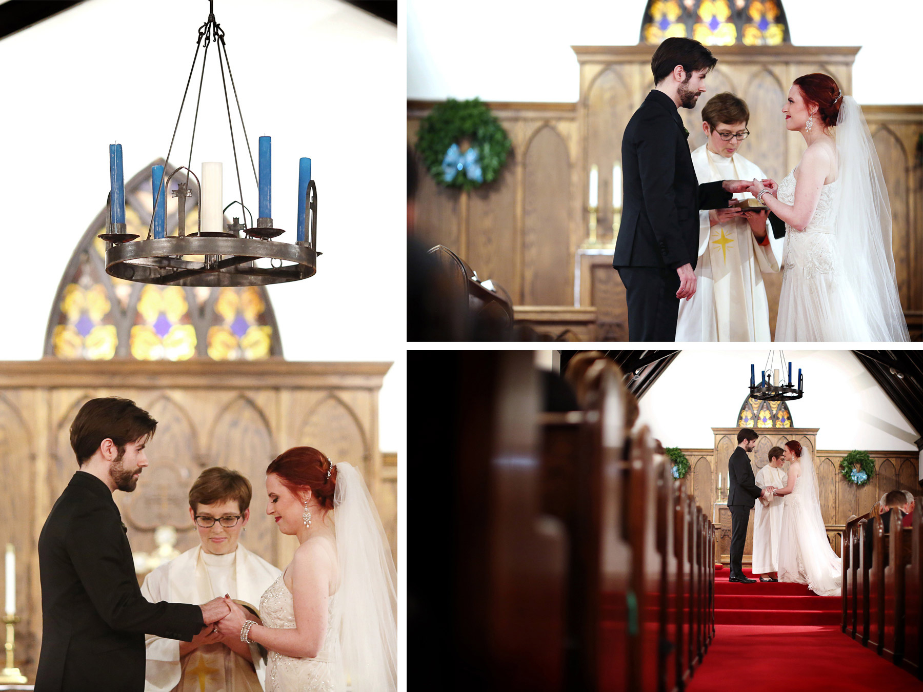 09-Minneapolis-Minnesota-Wedding-Photography-by-Vick-Photography-Trinity-Episcopal-Church-Ceremony-Ashley-and-Aaron.jpg