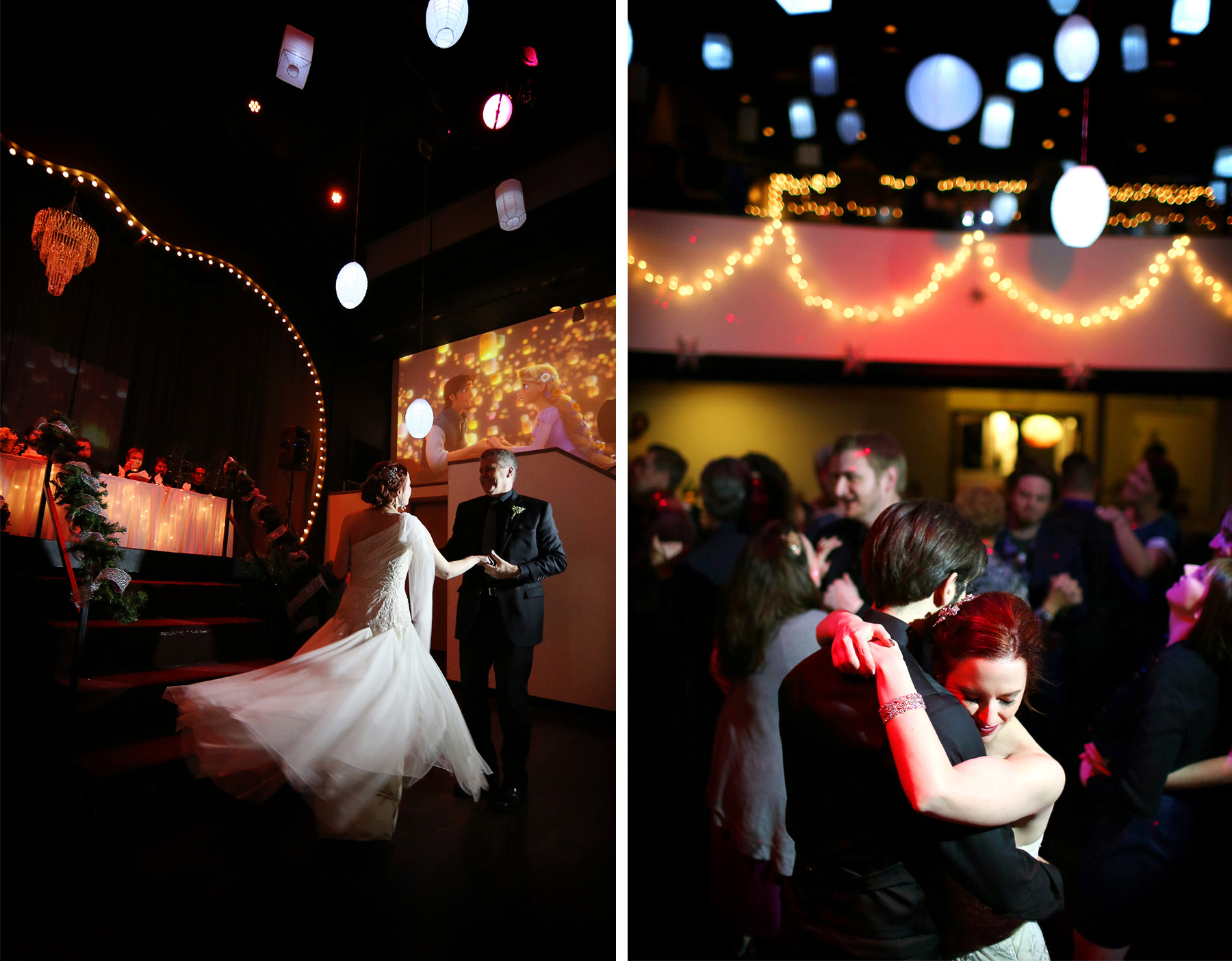 14-Minneapolis-Minnesota-Wedding-Photography-by-Vick-Photography--Chanhassen-Dinner-Theatres-Reception-First-Dance-Ashley-and-Aaron.jpg