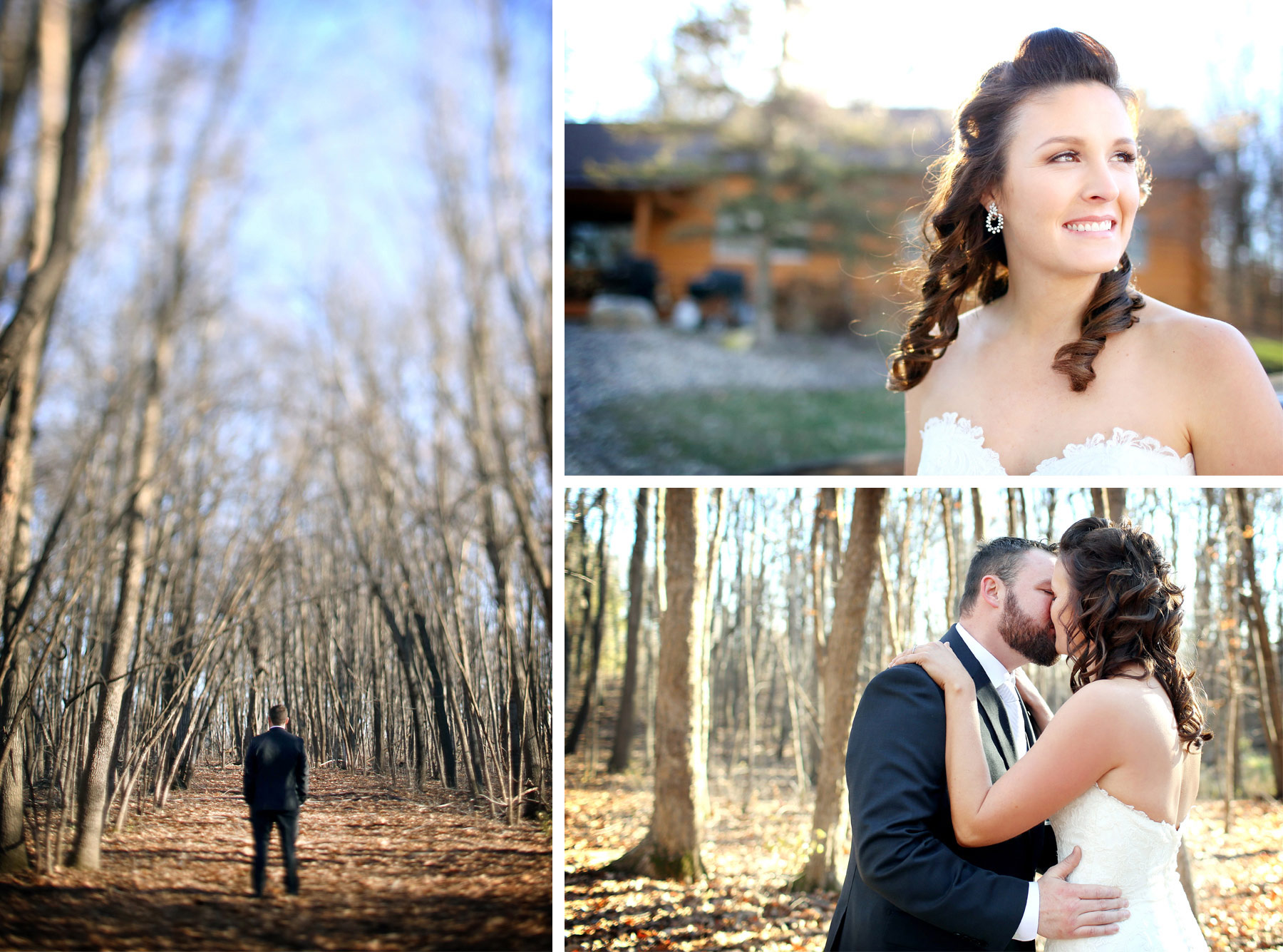 04-Minneapolis-Minnesota-Wedding-Photography-by-Vick-Photography-Prior-Lake-Horse-and-Hunt-Club-Rustic-Cabin-Woods-Sarah-and-Steve.jpg