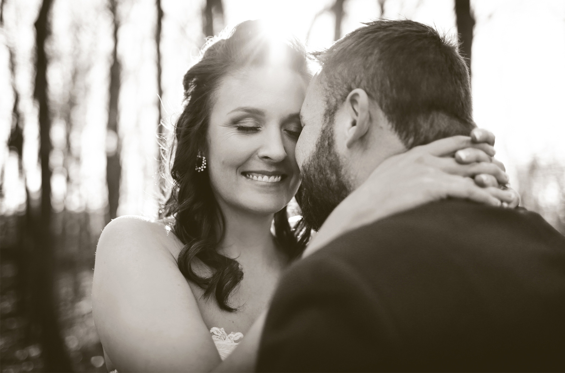 07-Minneapolis-Minnesota-Wedding-Photography-by-Vick-Photography-Prior-Lake-Horse-and-Hunt-Club-Rustic-Woods-Sarah-and-Steve.jpg