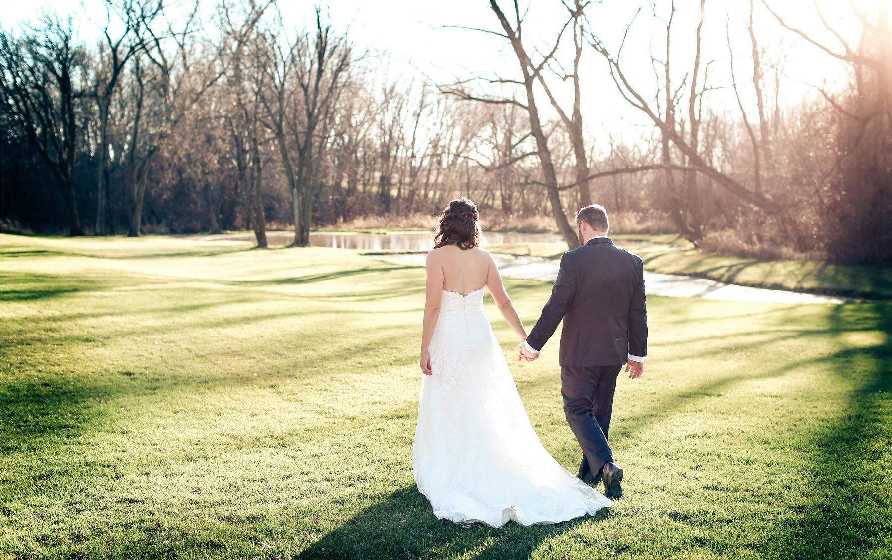 09-Minneapolis-Minnesota-Wedding-Photography-by-Vick-Photography-Prior-Lake-Horse-and-Hunt-Club-Rustic-Woods-Sarah-and-Steve.jpg