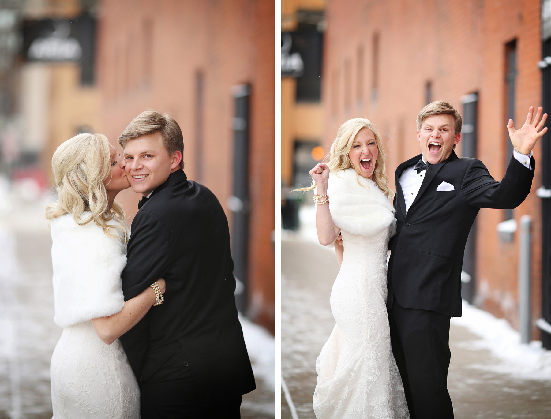 05-Minneapolis-Minnesota-Wedding-Photography-by-Vick-Photography-Downtown-First-Look-Caroline-and-J.jpg