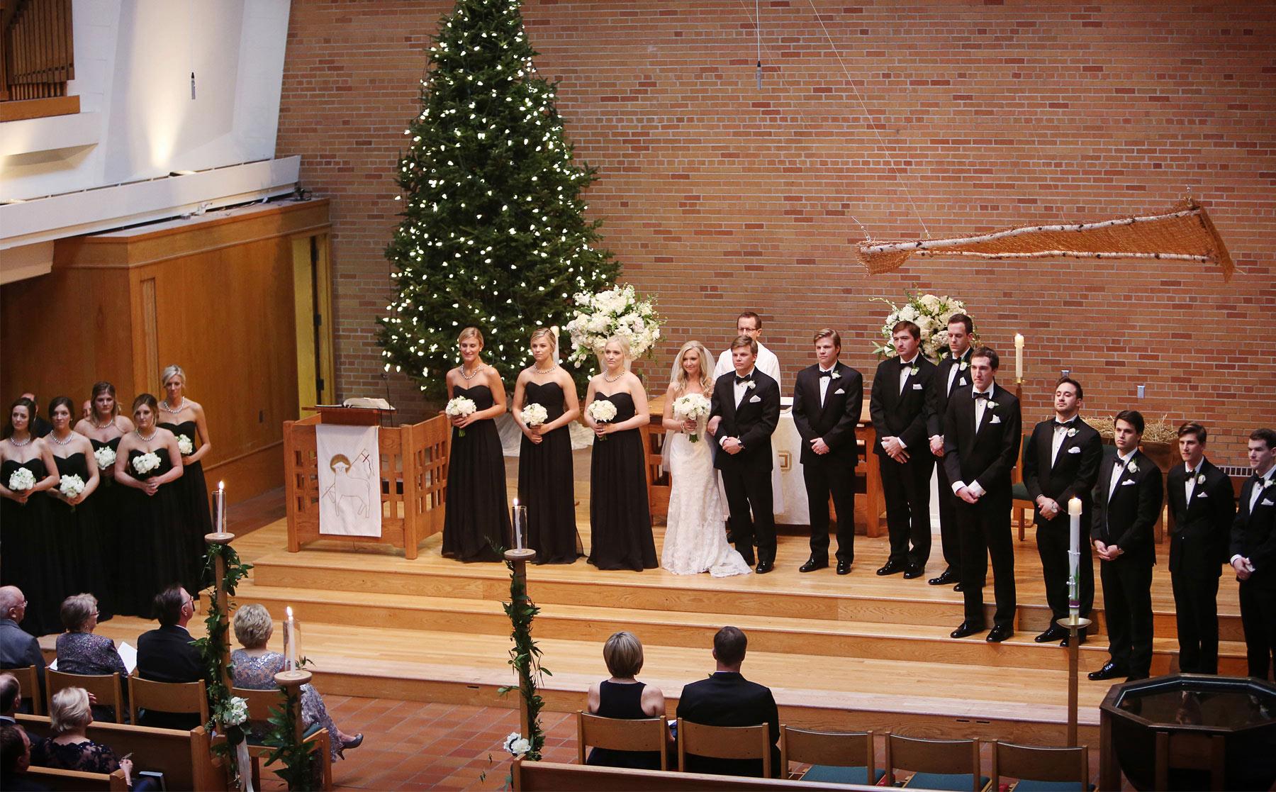 13-Minneapolis-Minnesota-Wedding-Photography-by-Vick-Photography-Ceremony--Normandale-Lutheran-Church-Caroline-and-J.jpg