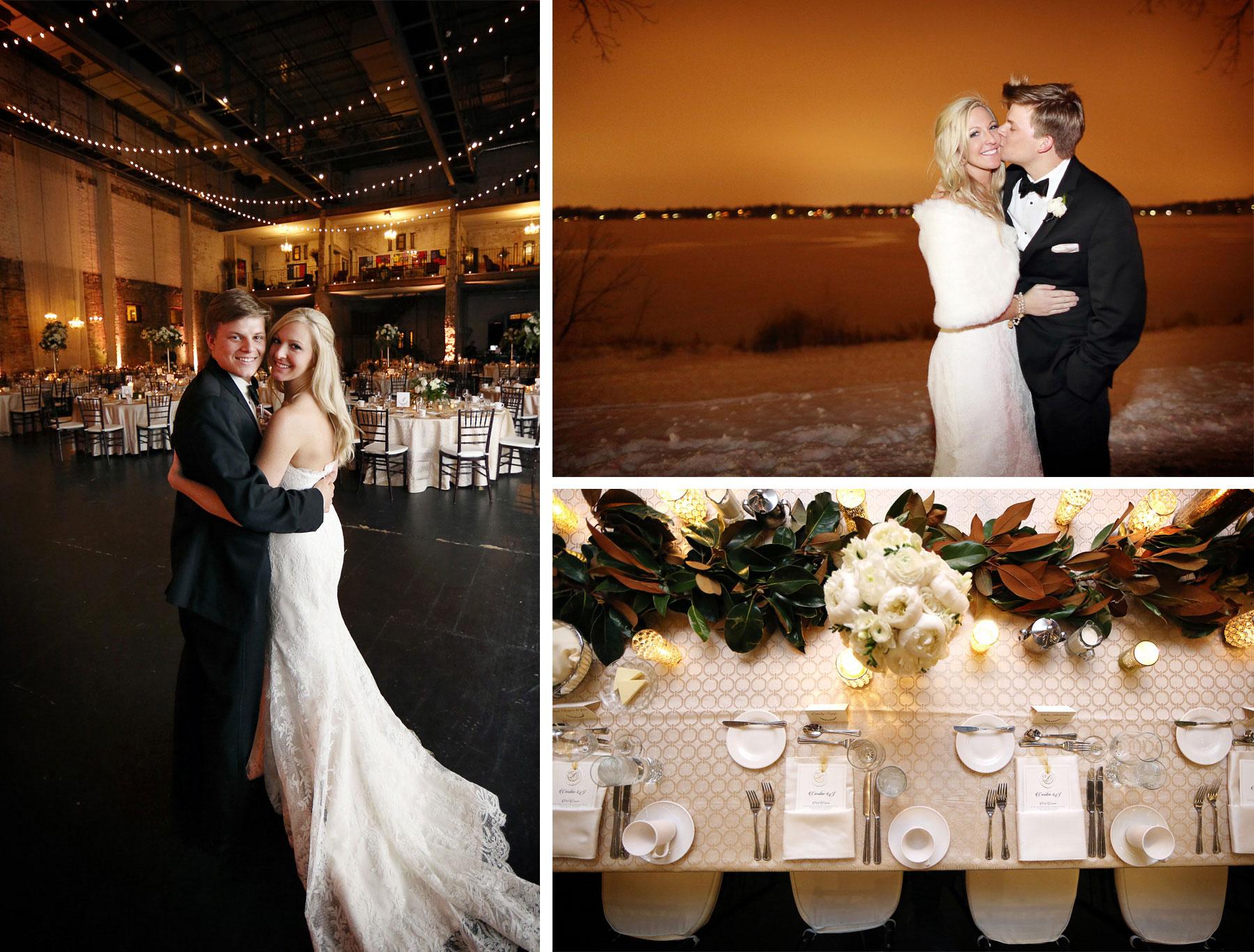 16-Minneapolis-Minnesota-Wedding-Photography-by-Vick-Photography-Aria-Winter-Reception-Caroline-and-J.jpg